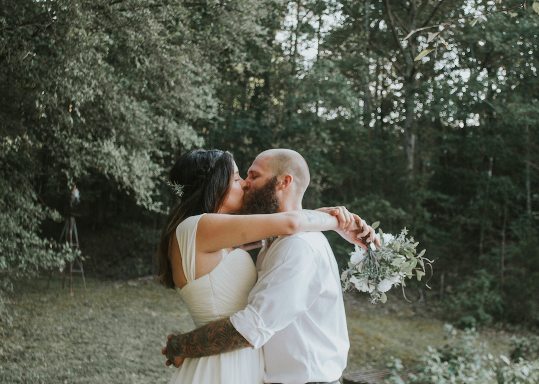 Weddings - We love it when two people commit to spending a lifetime together and love each other through the good times and the hard times. We take joy in capturing those images for you to enjoy for a lifetime. We offer wedding photos and wedding films.Contact us for a list of our prices.