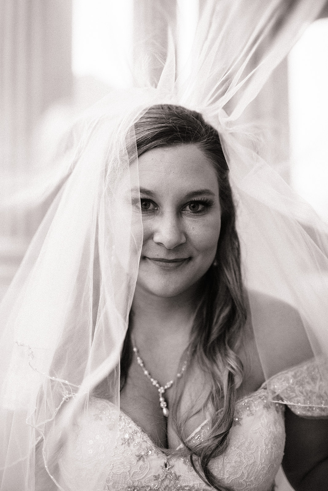 KayleighBridals-60_websize.jpg