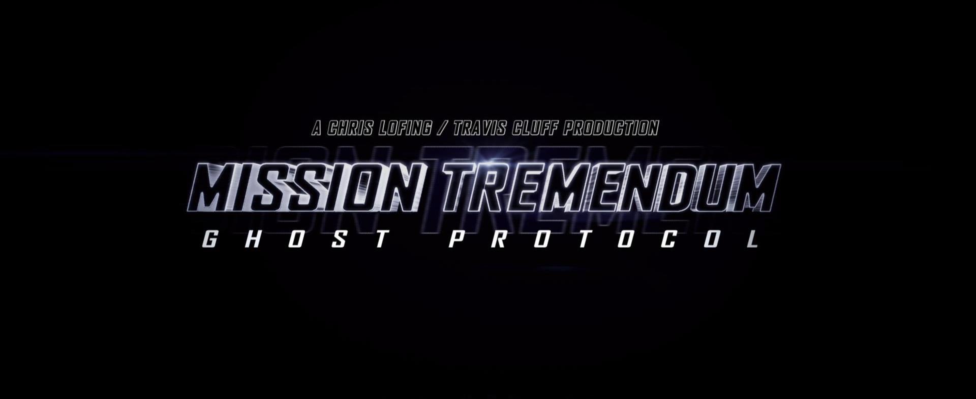 Mission+Tremendum.jpg