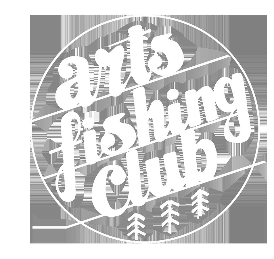 AFC Logo white circle Small-3x3.png