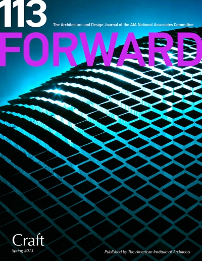 forward-cover.jpg