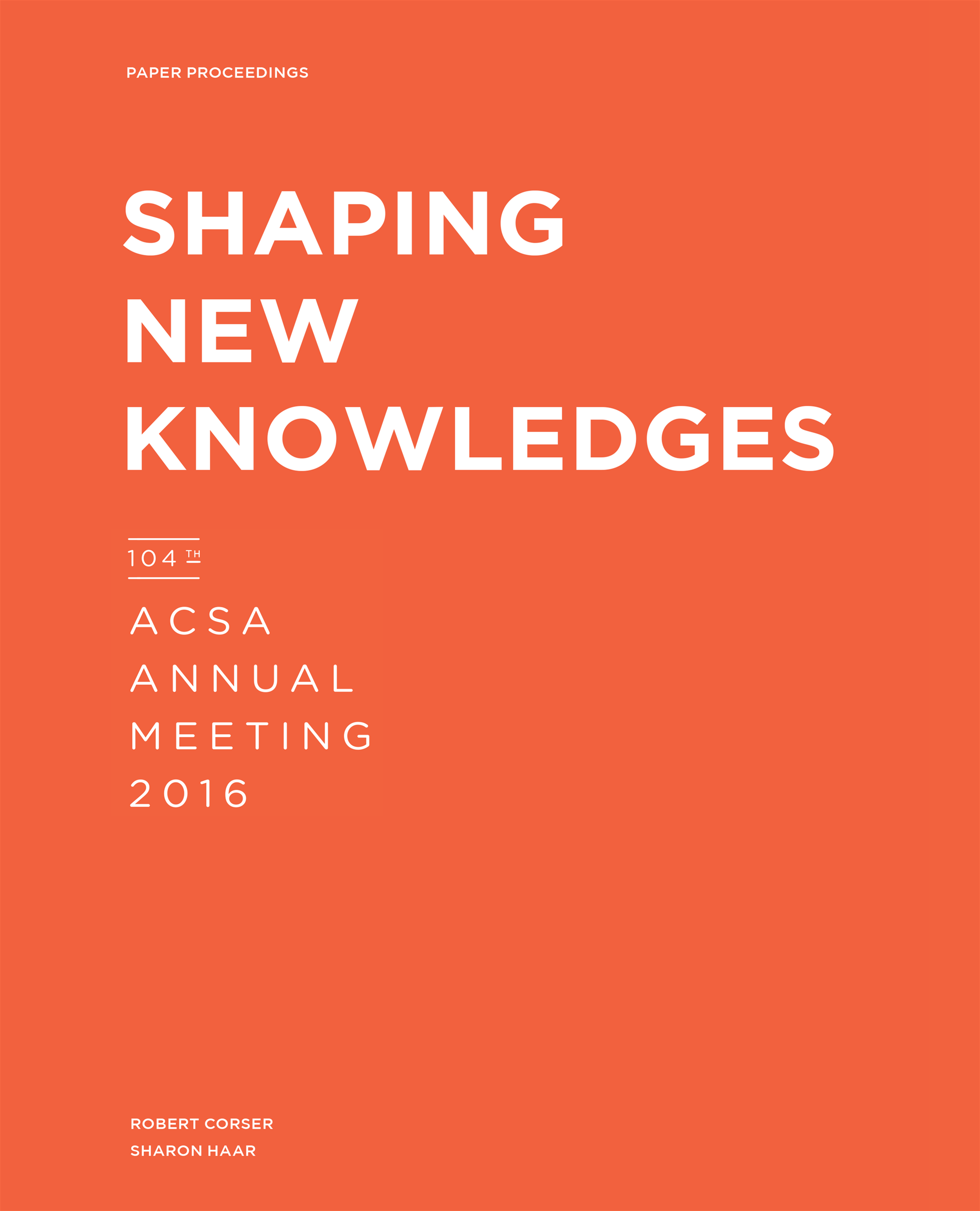 acsa_104am_paper-proceedings_cover.png
