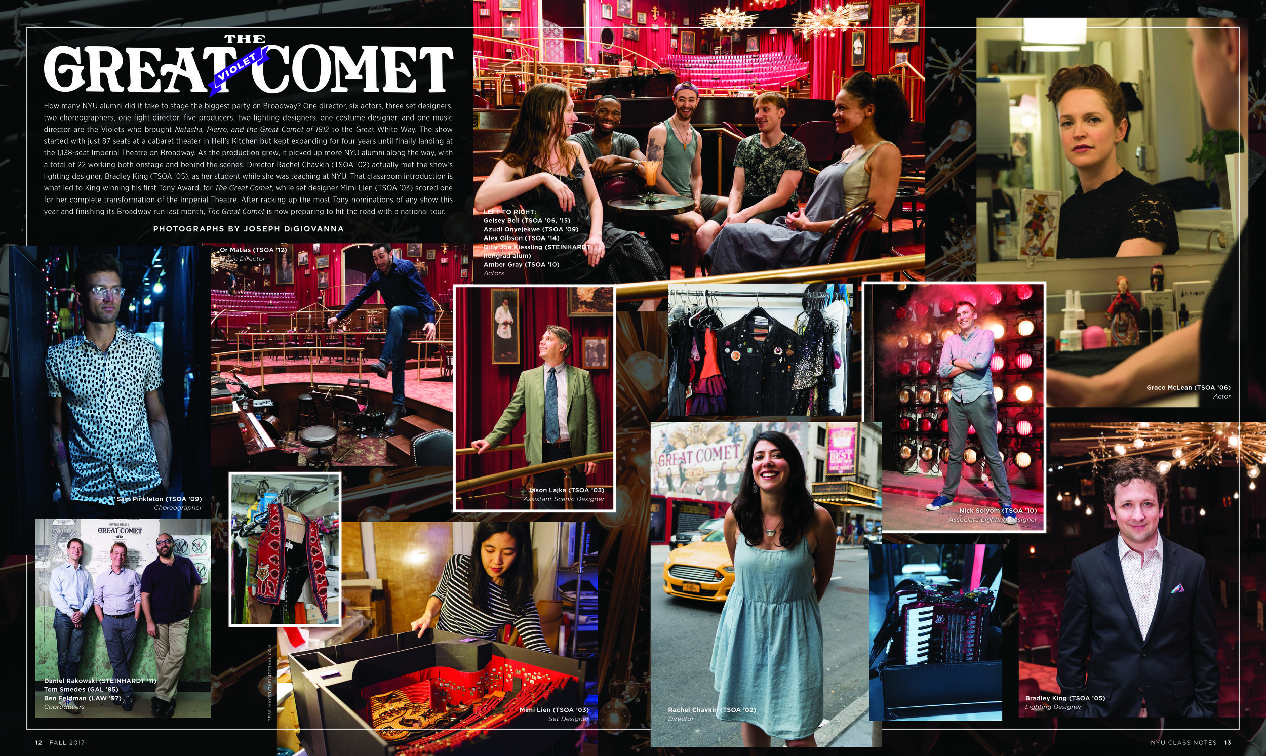 Joseph DiGiovanna Great Comet Spread.jpg