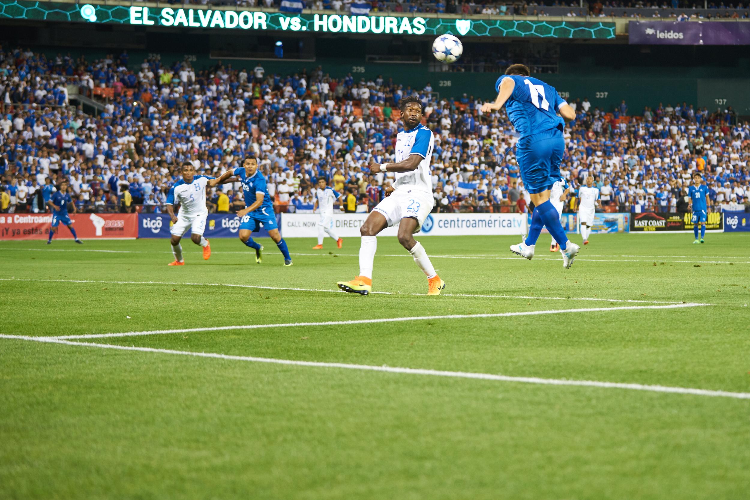 els11_goal.jpg
