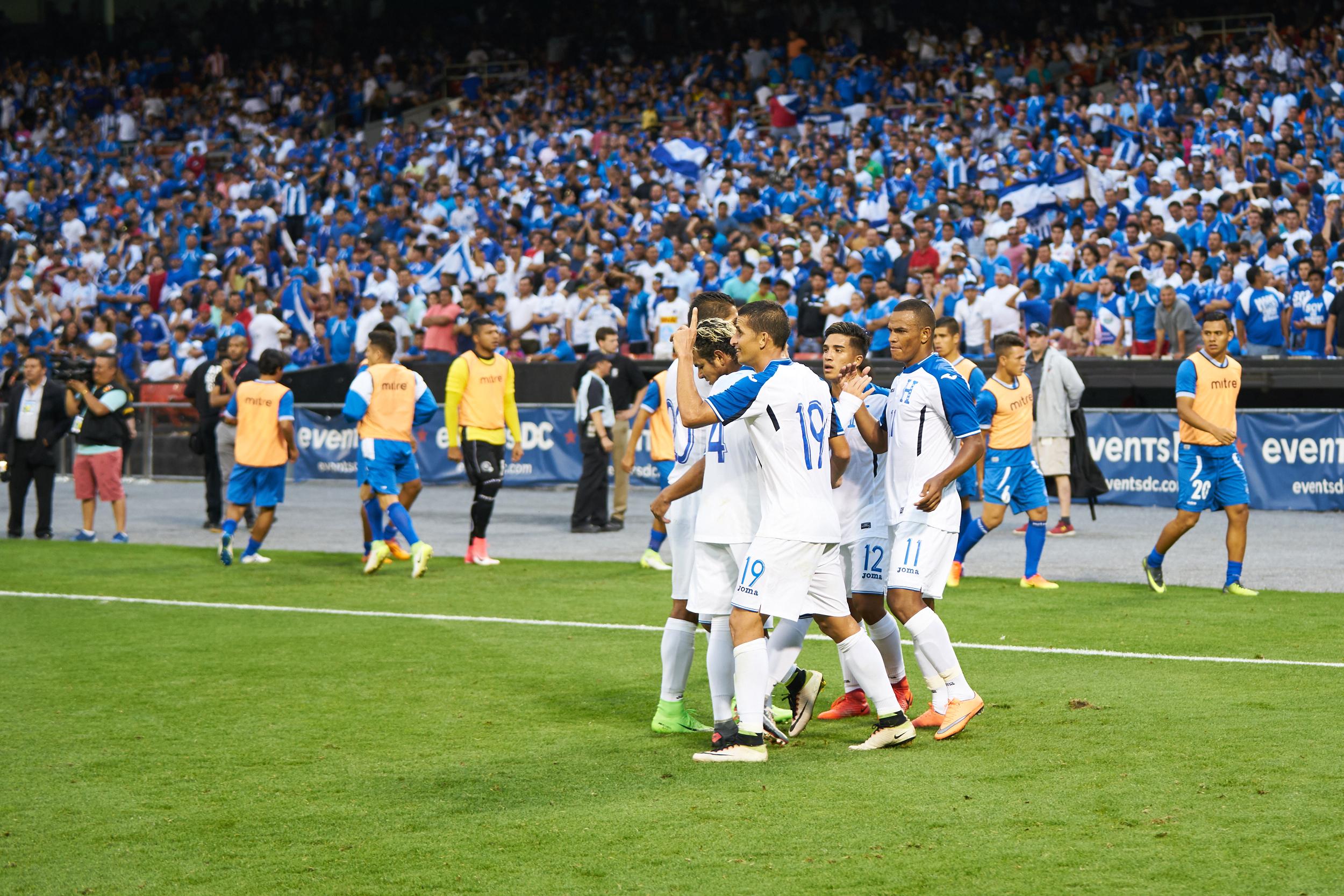 hon_goal_celebration_3.jpg