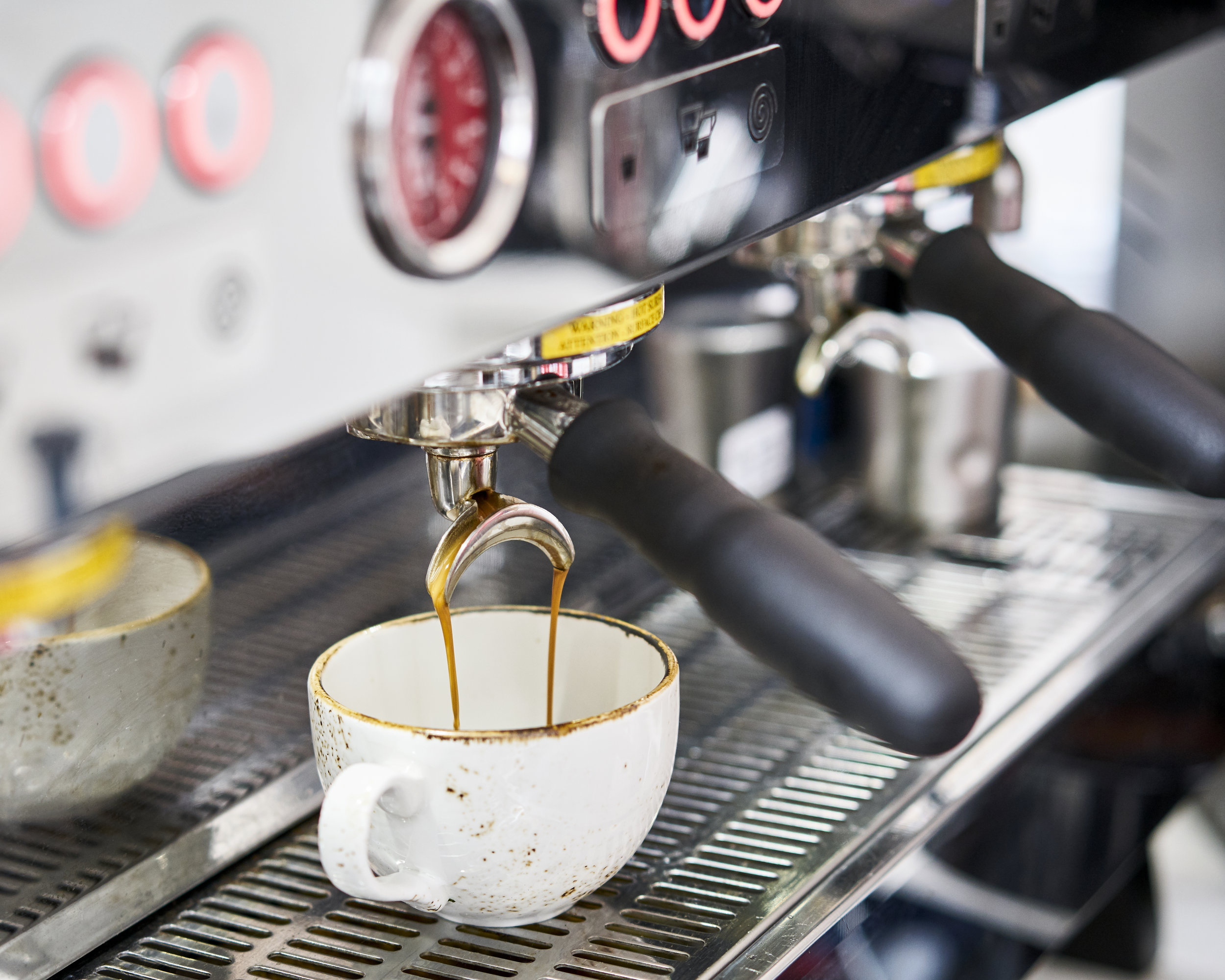 5_coffee_drip.jpg
