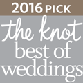 Lalo Salon 2016 Knot Best of Weddings