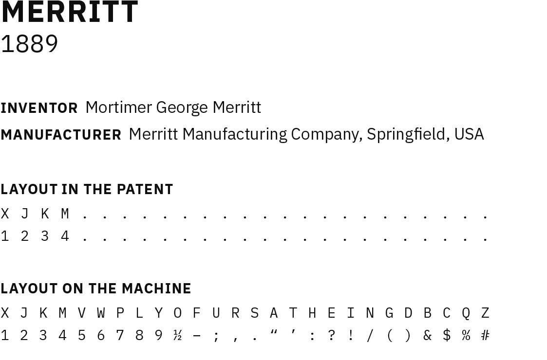 Merritt1.png