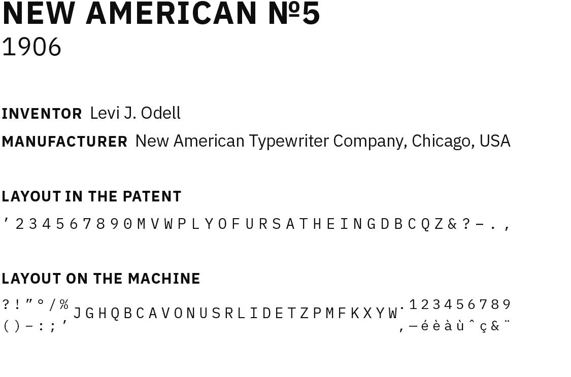 NewAmerican1.png