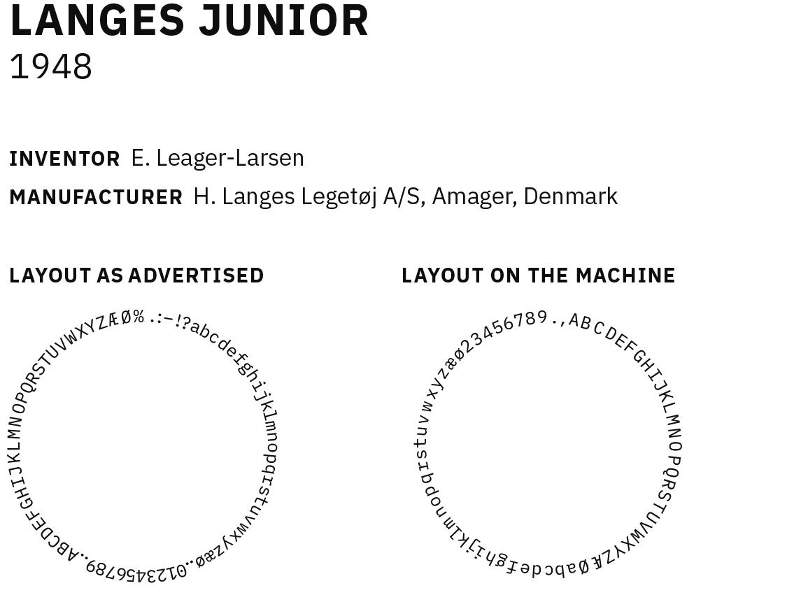 Langes1.png