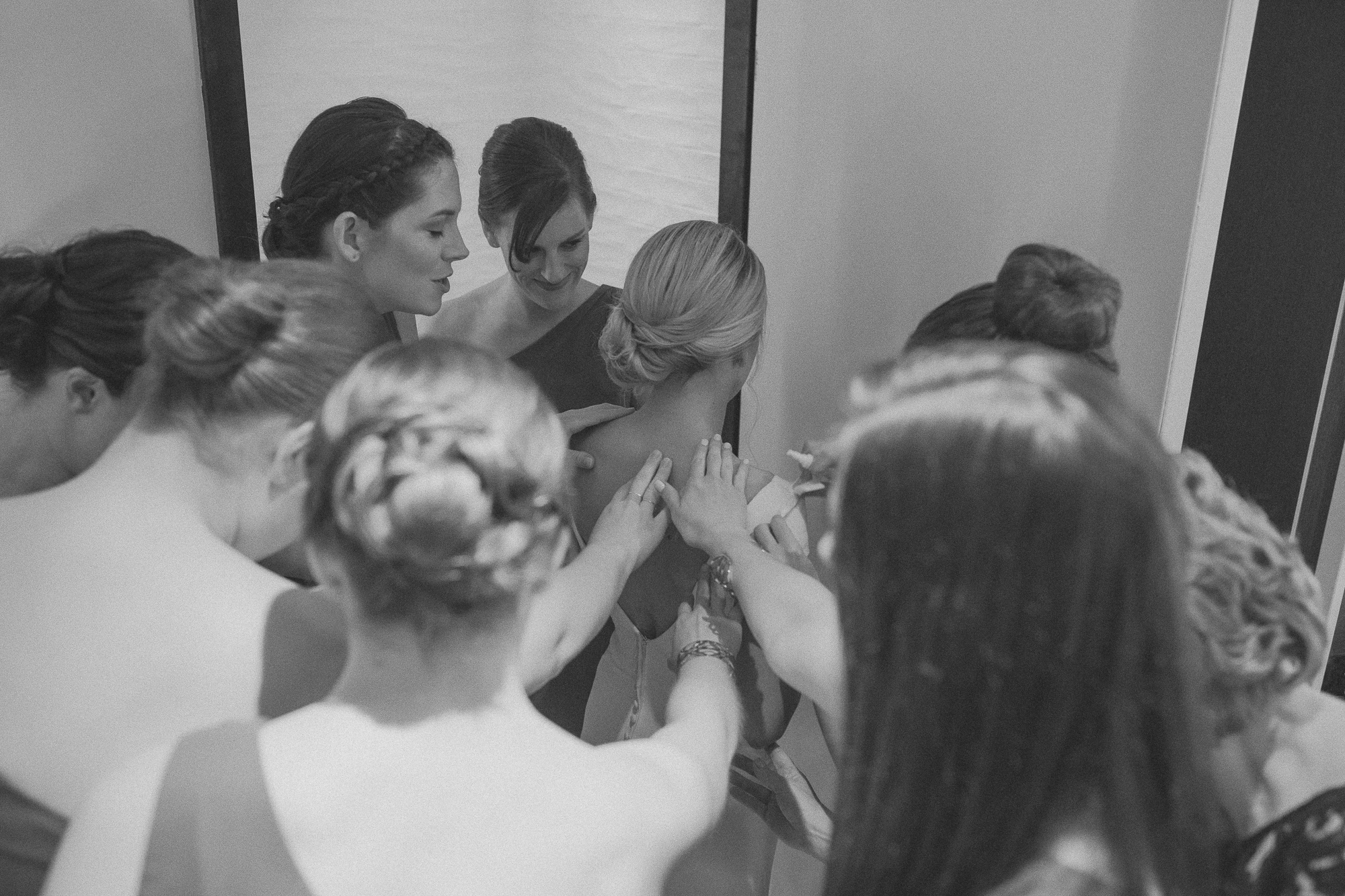 Bethany+Kevin_Married_Blog_0017.jpg