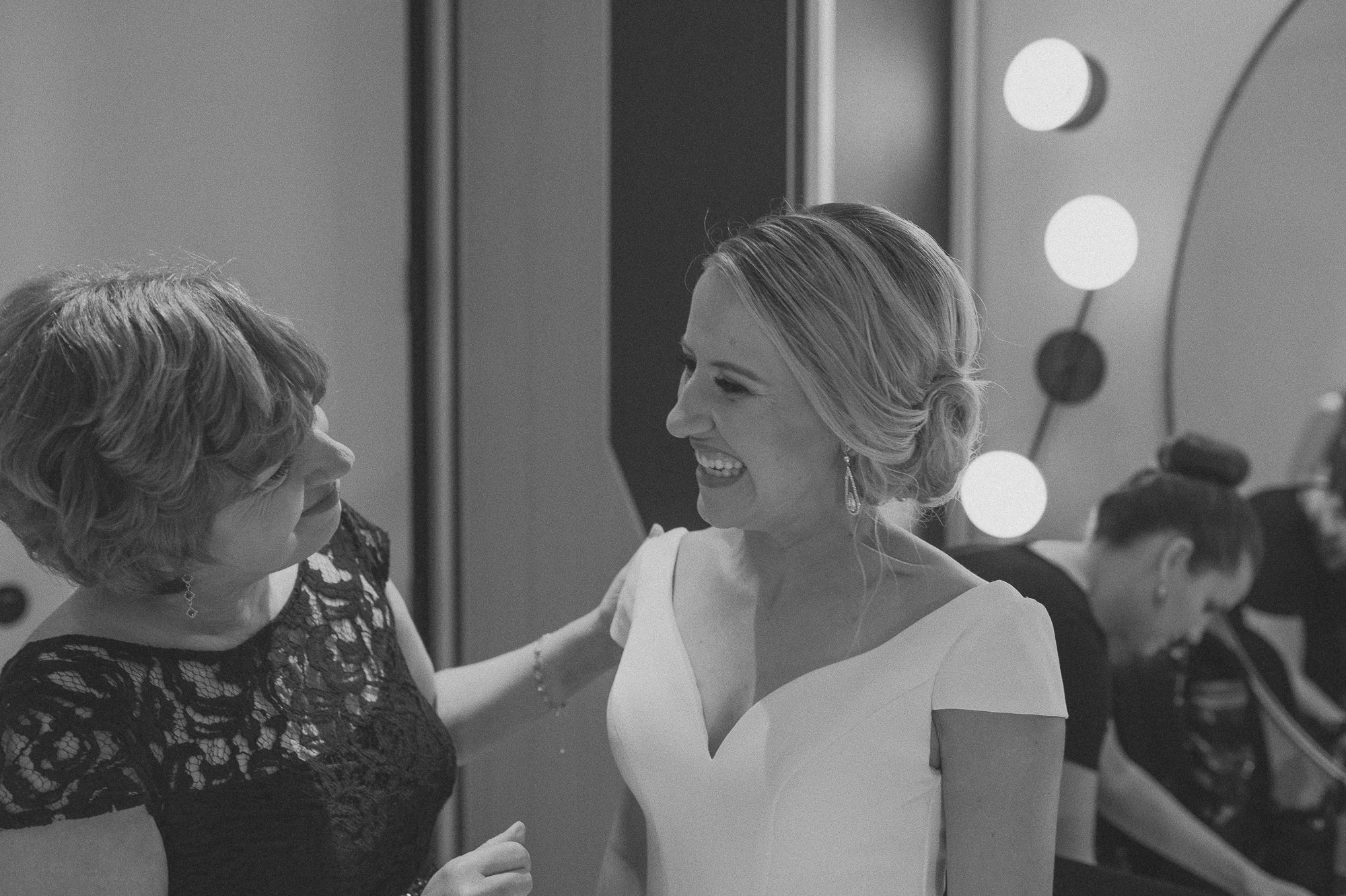 Bethany+Kevin_Married_Blog_0023.jpg