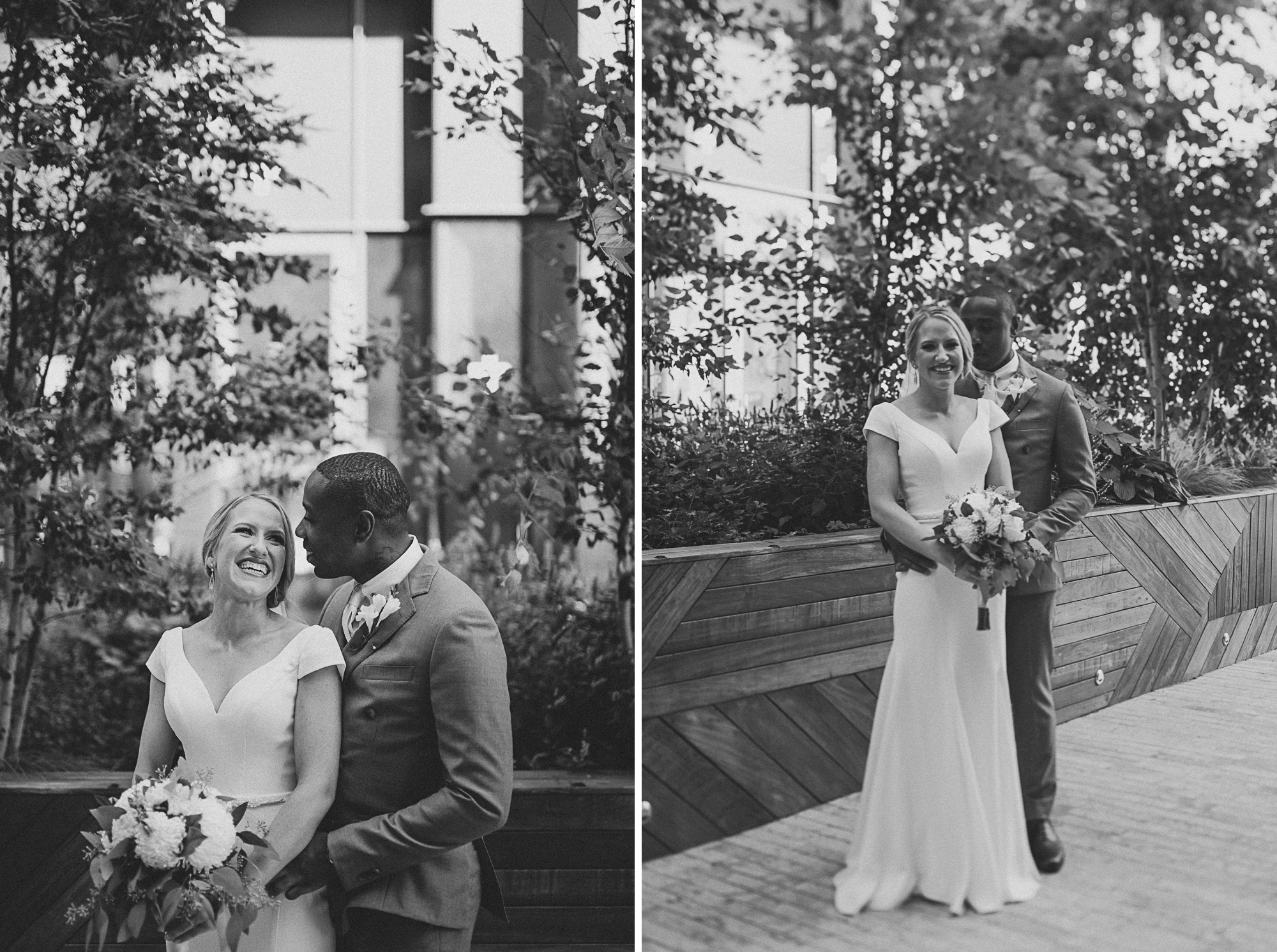 Bethany+Kevin_Married_Blog_0052.jpg