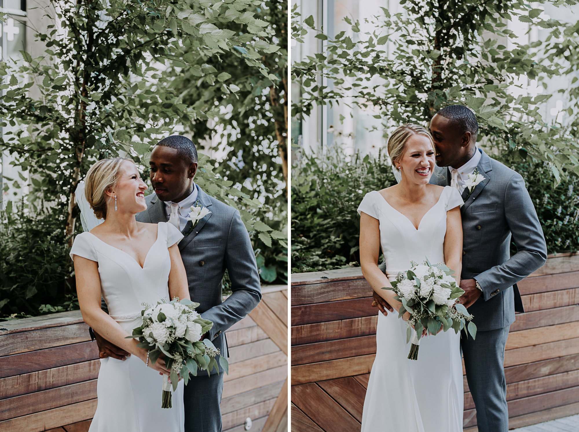 Bethany+Kevin_Married_Blog_0054.jpg