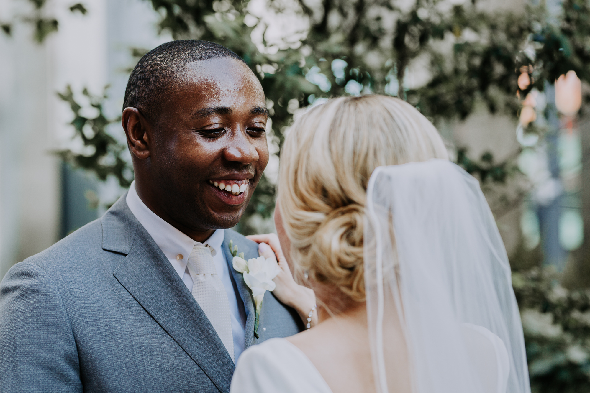 Bethany+Kevin_Married_Blog_0056.jpg