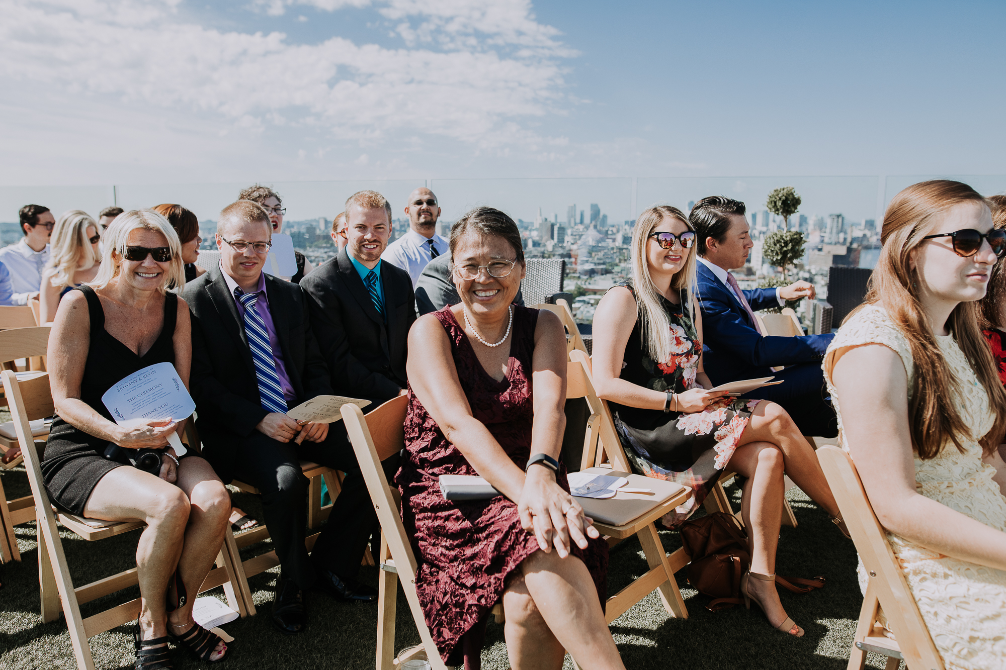 Bethany+Kevin_Married_Blog_0068.jpg