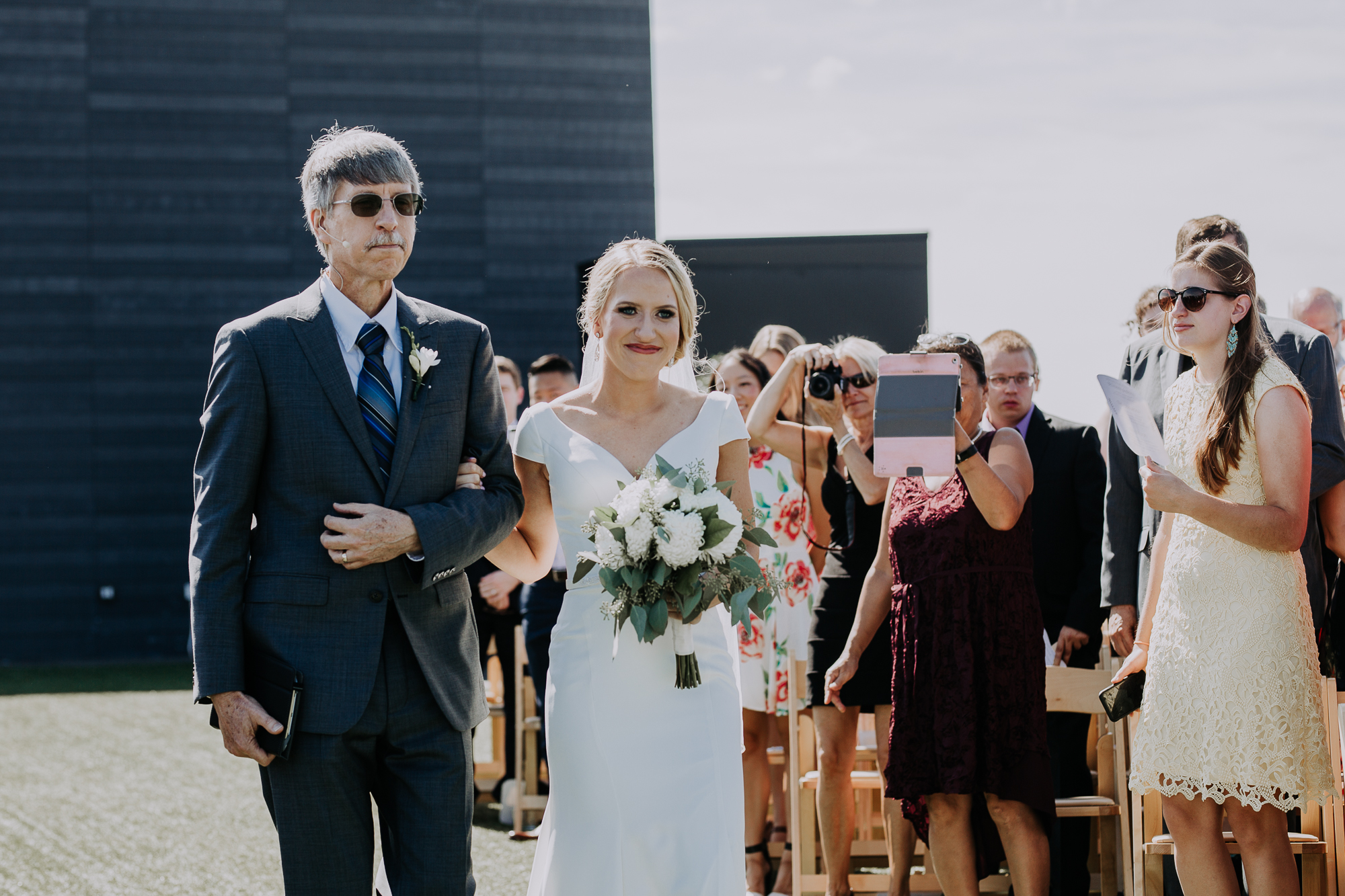 Bethany+Kevin_Married_Blog_0072.jpg