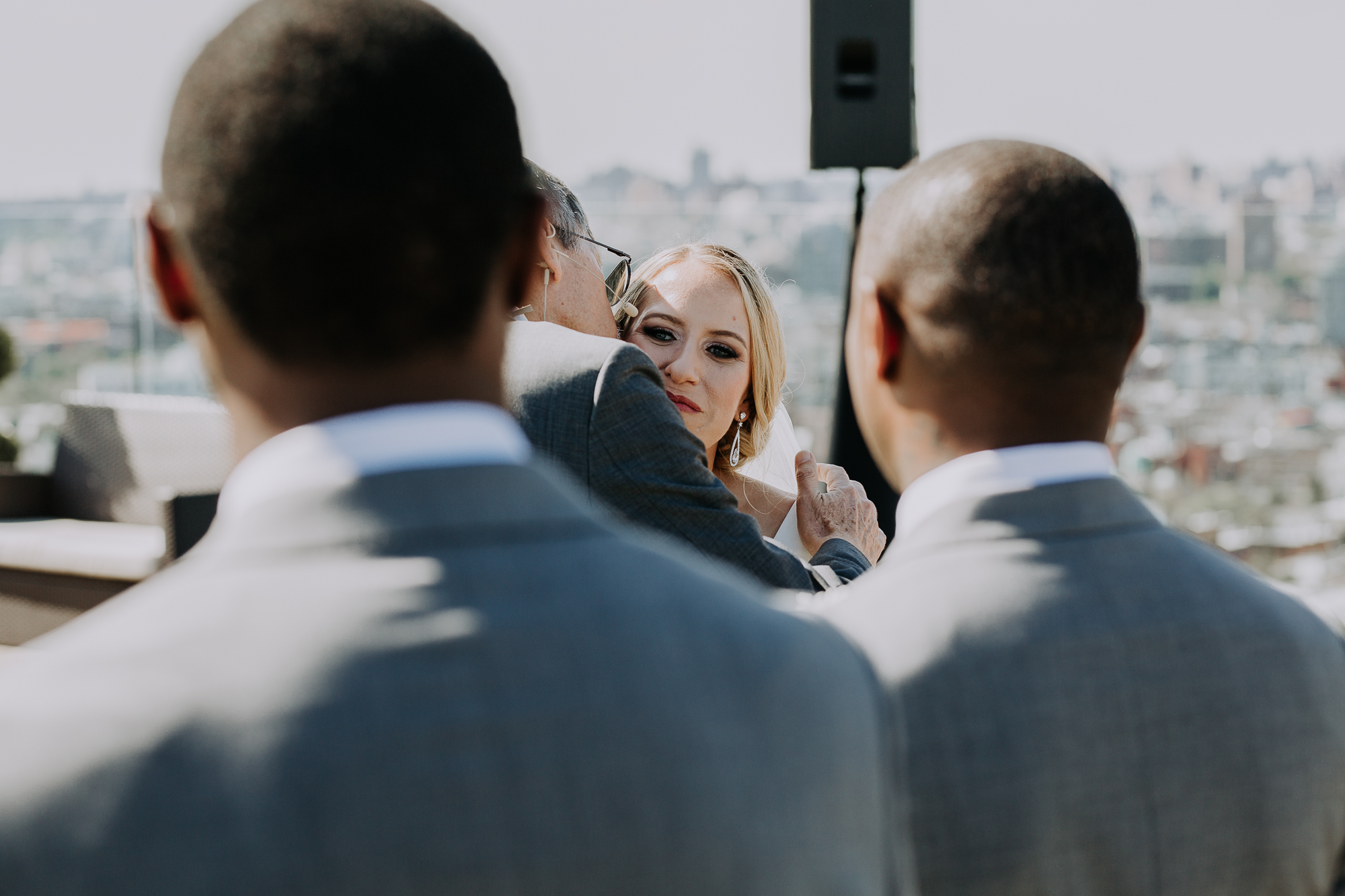 Bethany+Kevin_Married_Blog_0073.jpg