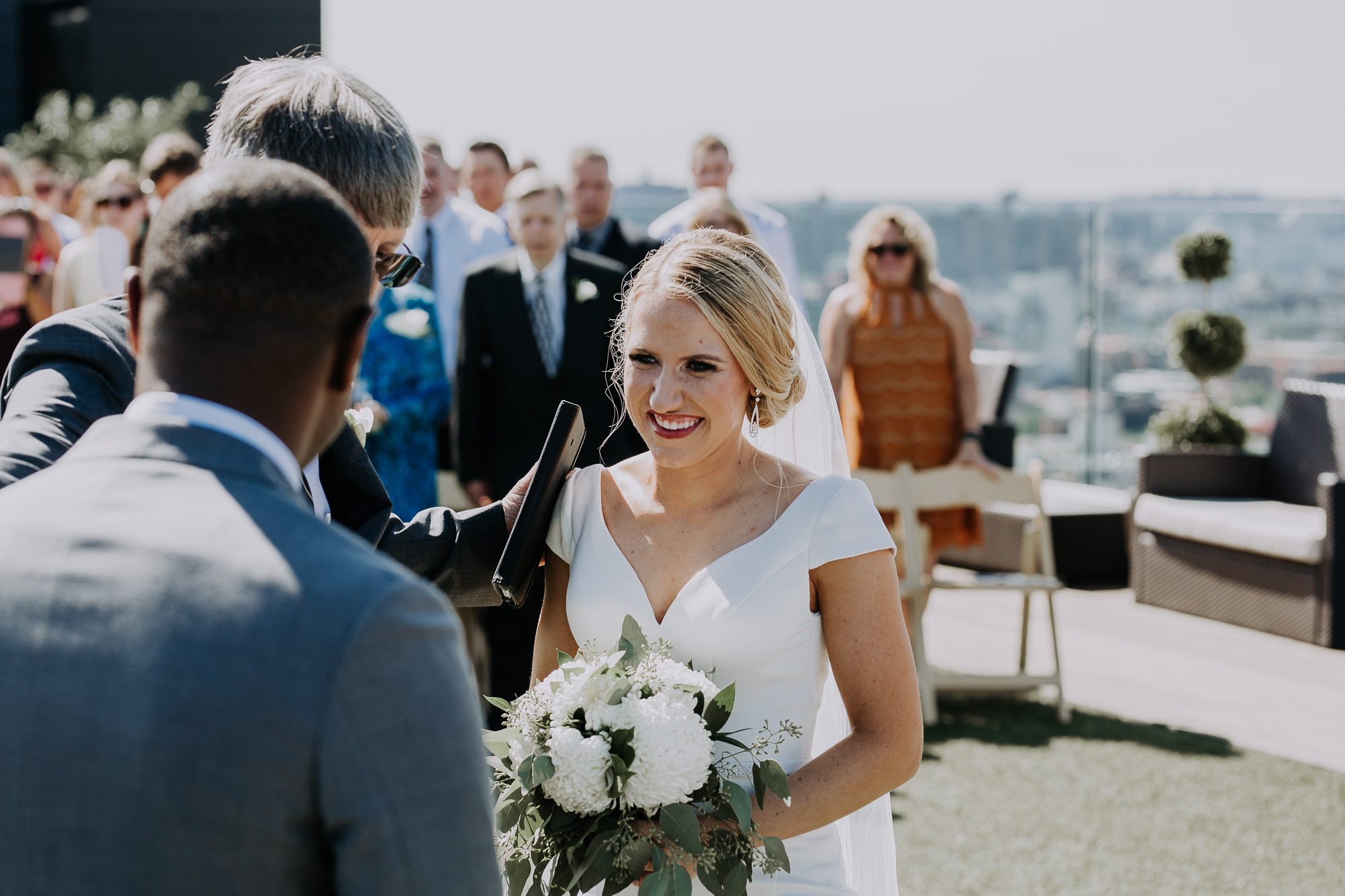 Bethany+Kevin_Married_Blog_0075.jpg
