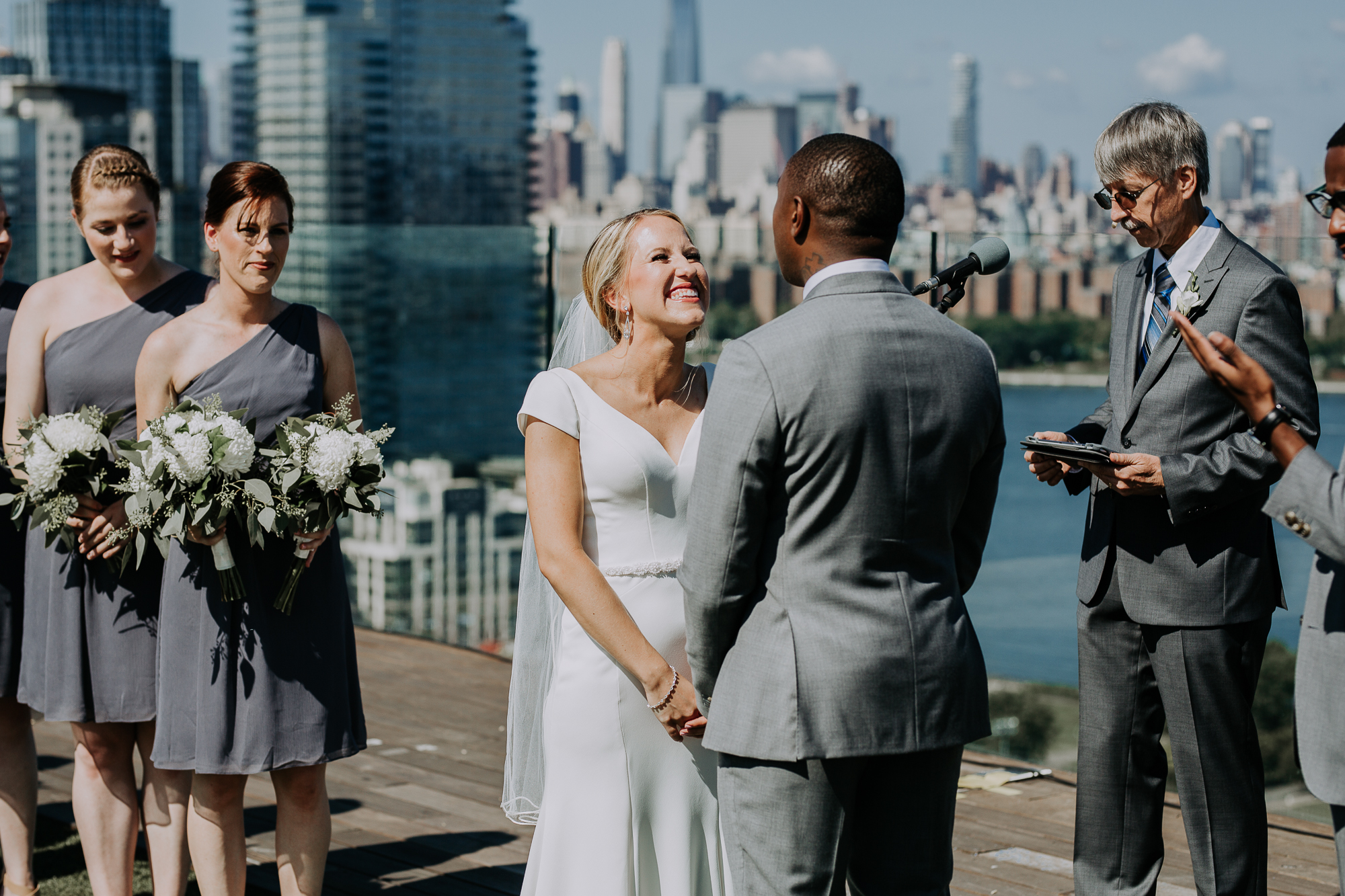 Bethany+Kevin_Married_Blog_0076.jpg