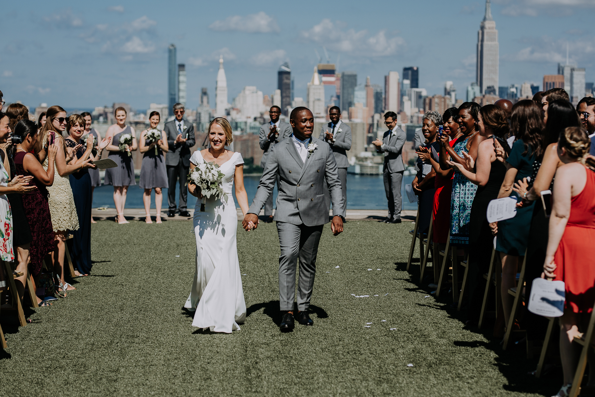 Bethany+Kevin_Married_Blog_0087.jpg