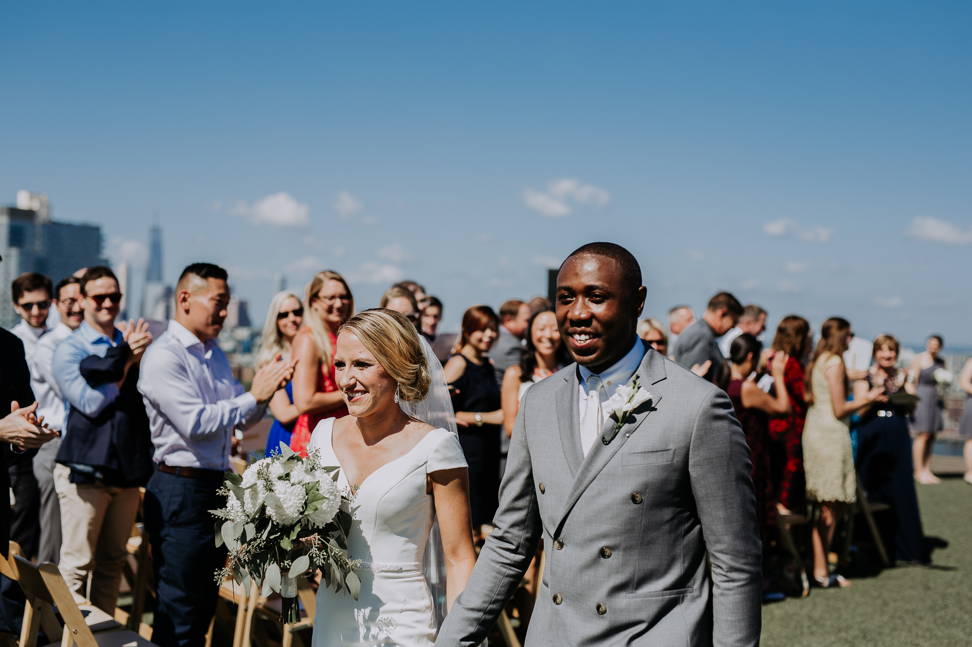 Bethany+Kevin_Married_Blog_0088.jpg