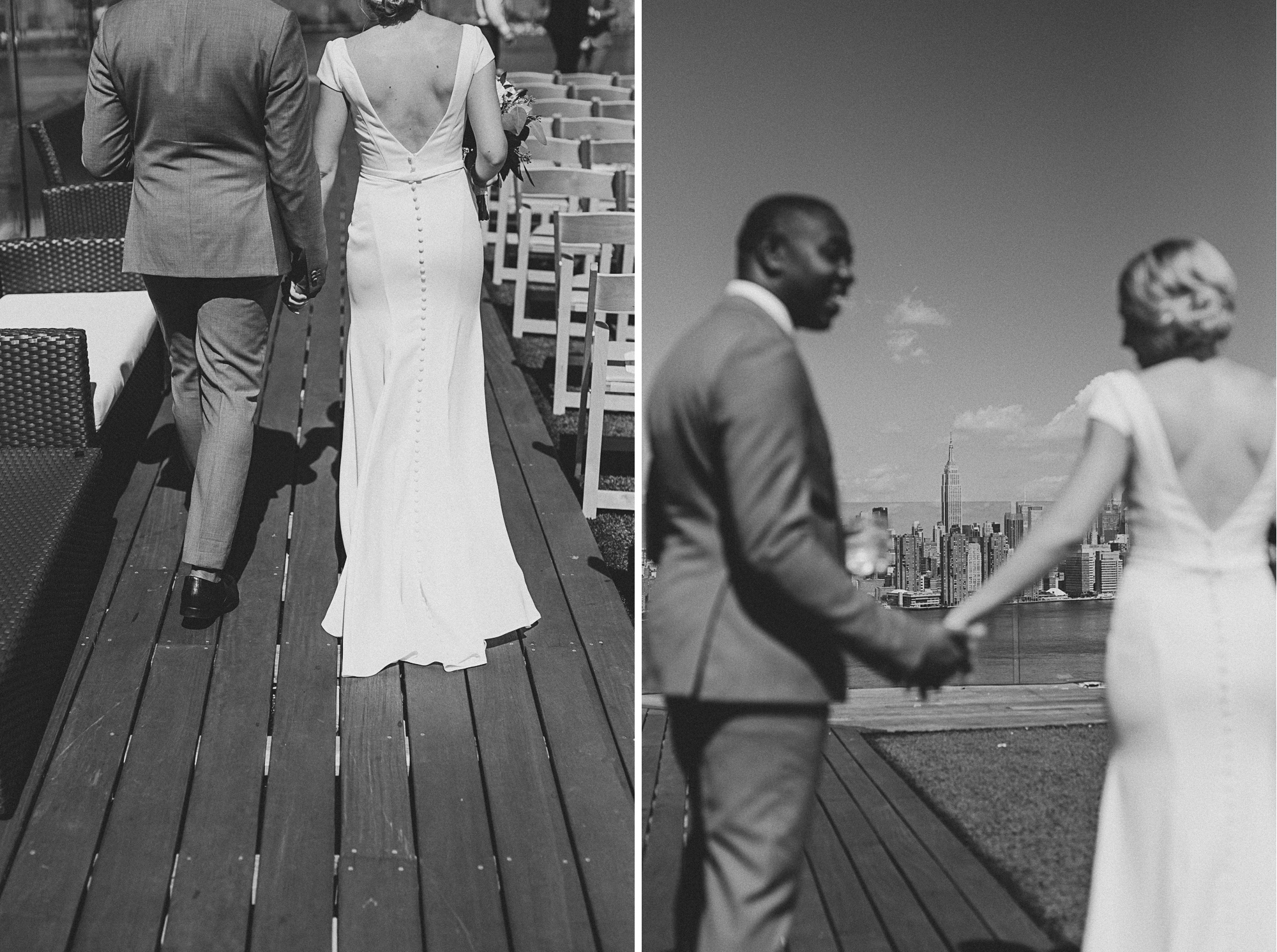 Bethany+Kevin_Married_Blog_0089.jpg