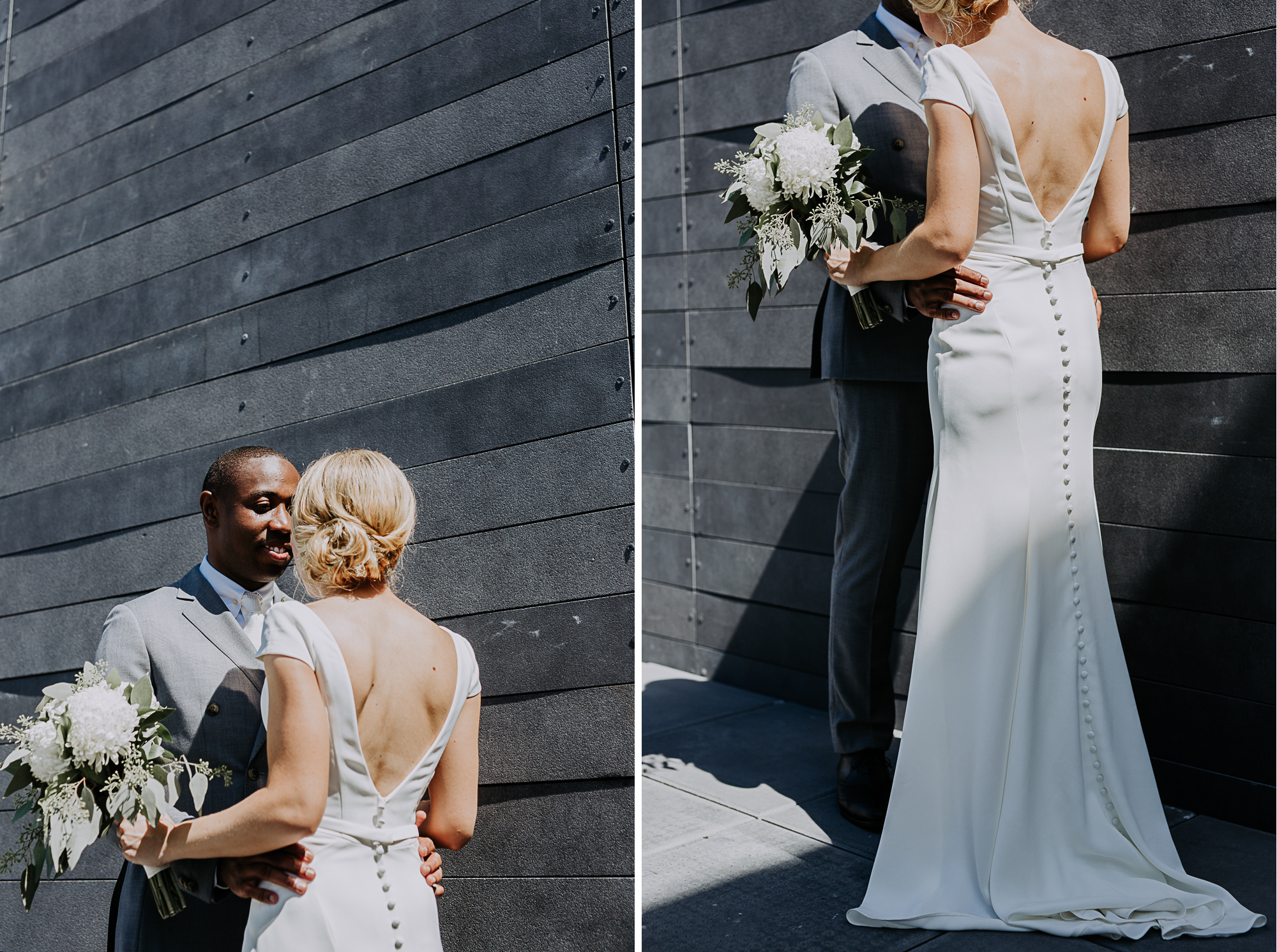 Bethany+Kevin_Married_Blog_0090.jpg