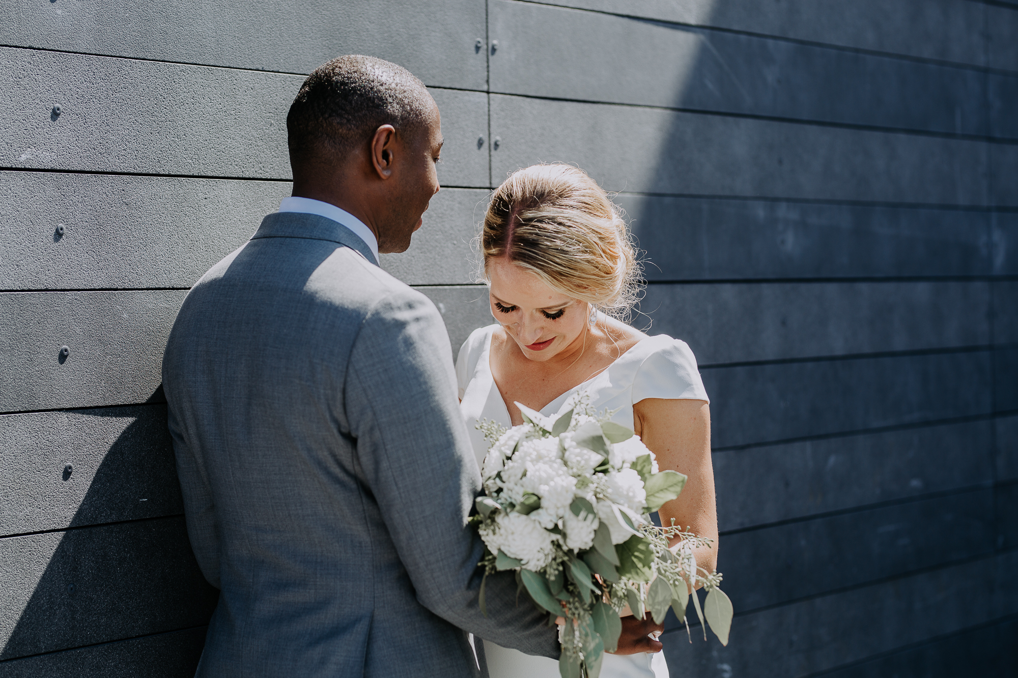 Bethany+Kevin_Married_Blog_0091.jpg