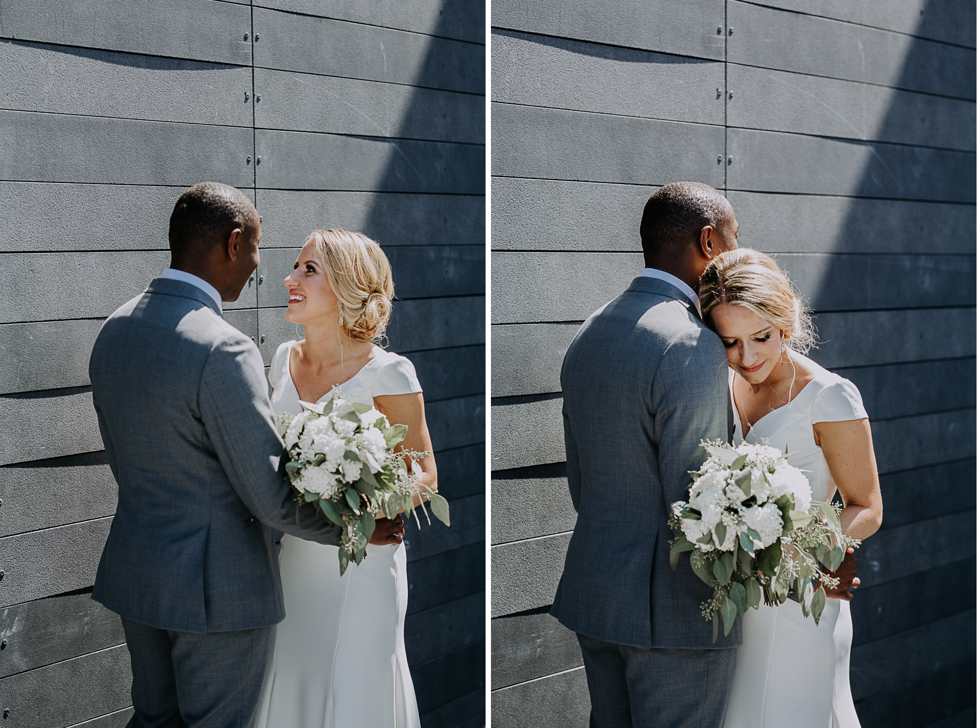 Bethany+Kevin_Married_Blog_0092.jpg
