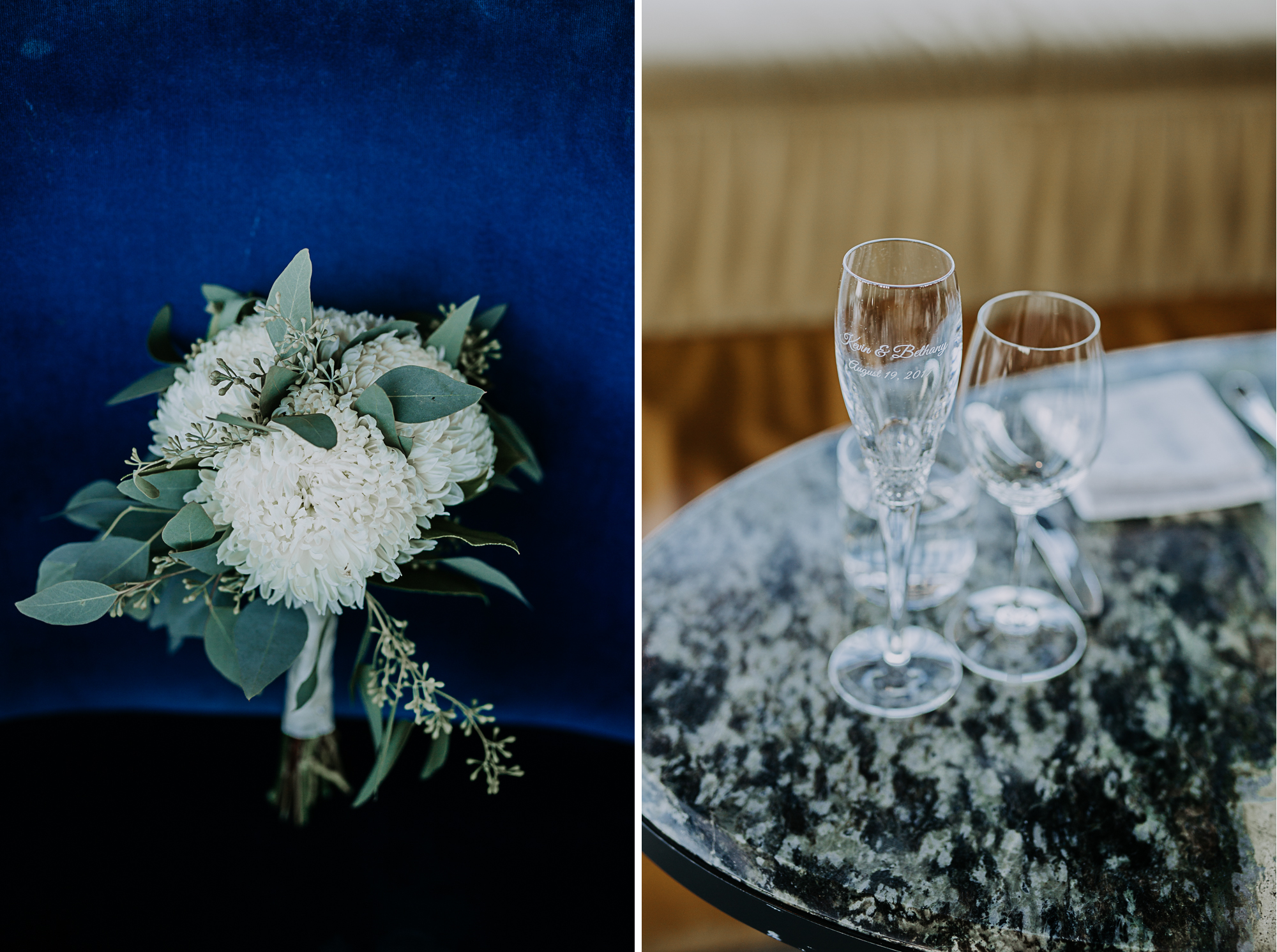 Bethany+Kevin_Married_Blog_0097.jpg