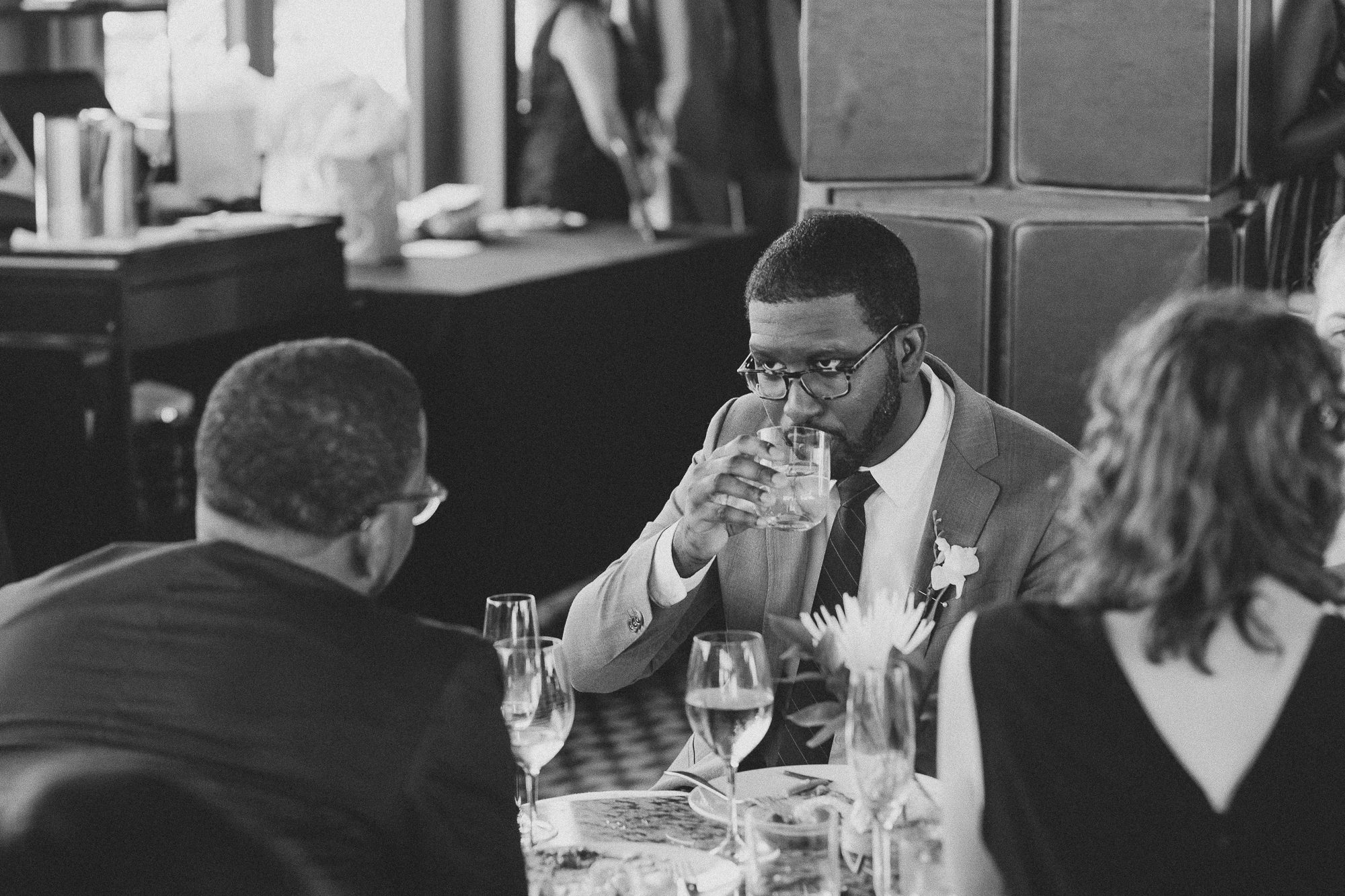 Bethany+Kevin_Married_Blog_0105.jpg