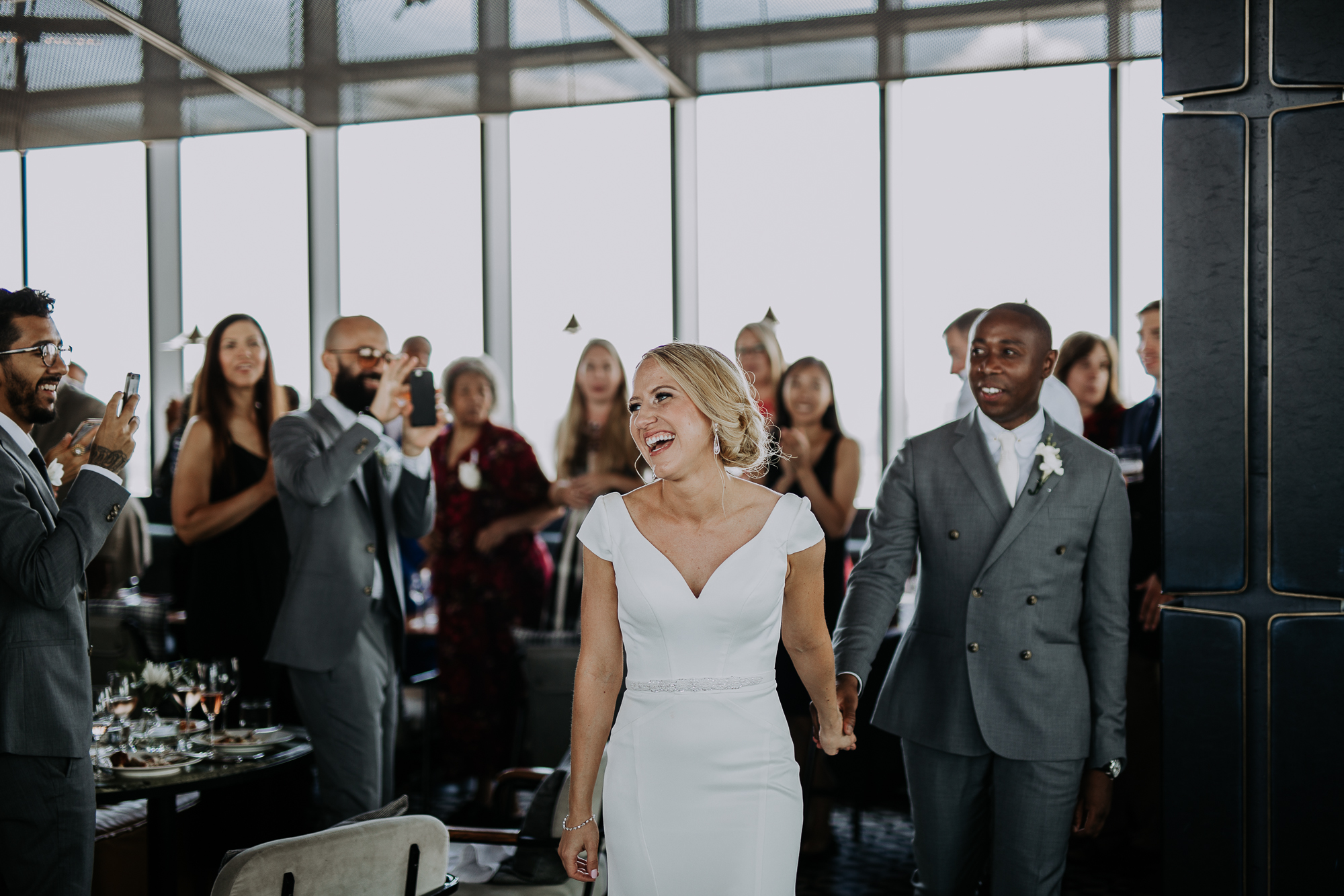 Bethany+Kevin_Married_Blog_0110.jpg