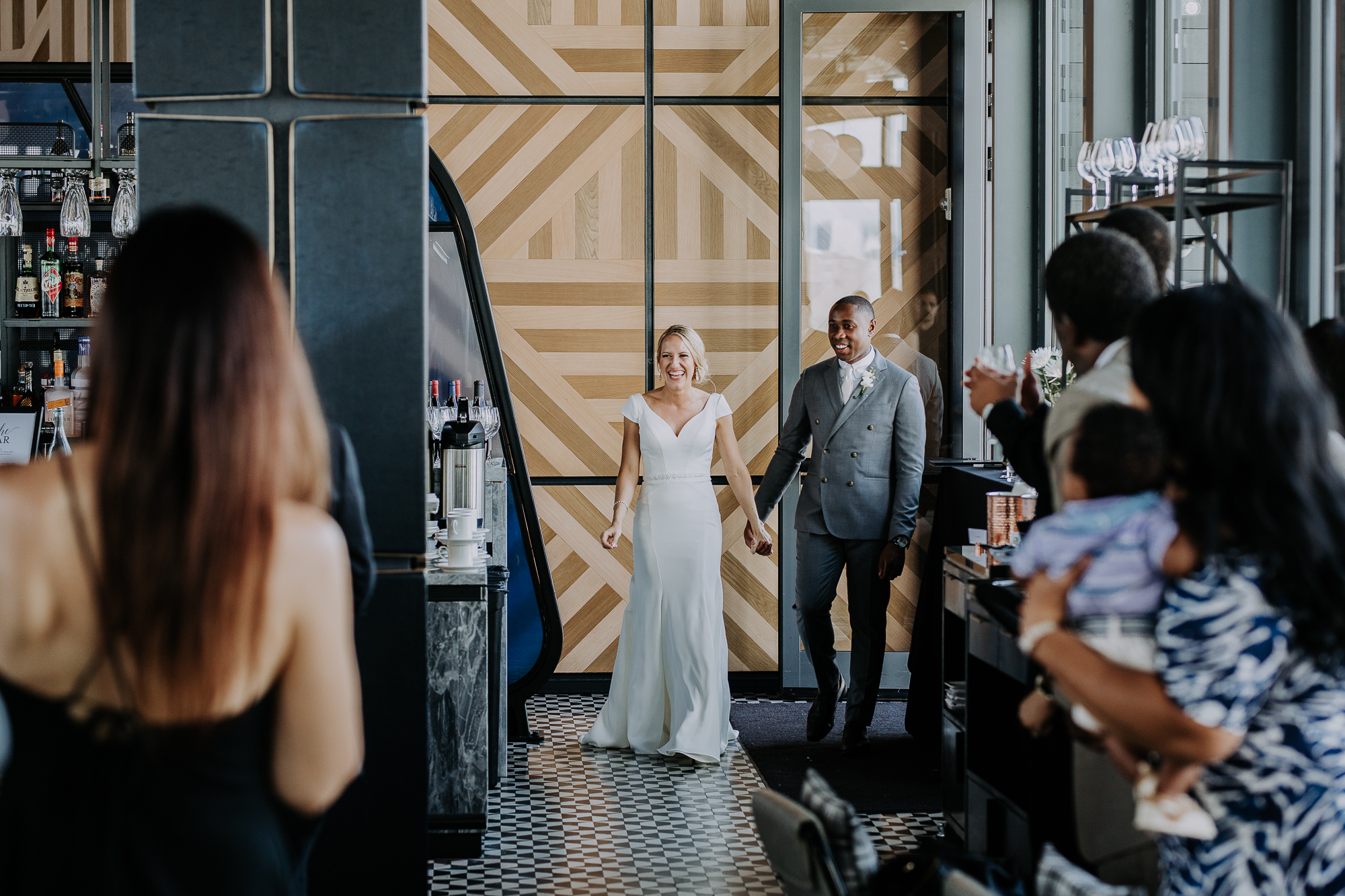 Bethany+Kevin_Married_Blog_0109.jpg