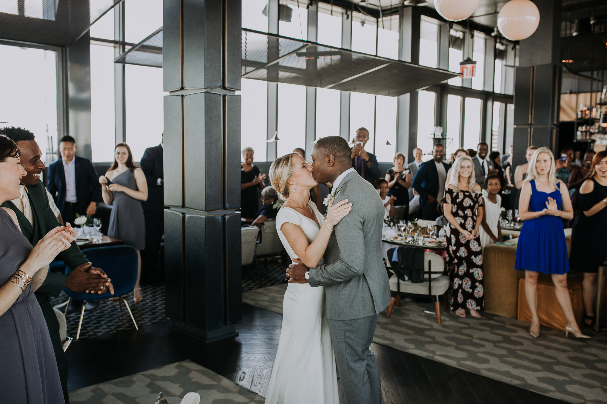 Bethany+Kevin_Married_Blog_0111.jpg