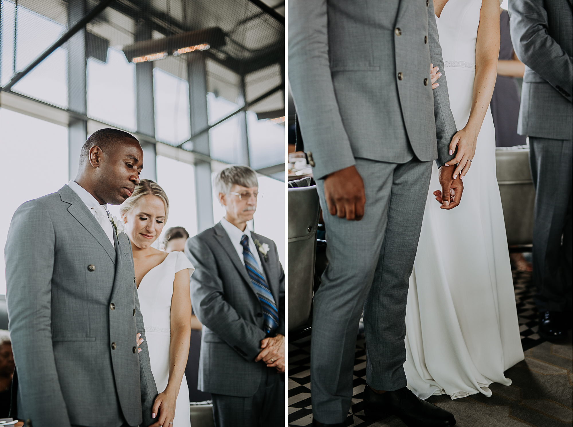 Bethany+Kevin_Married_Blog_0114.jpg