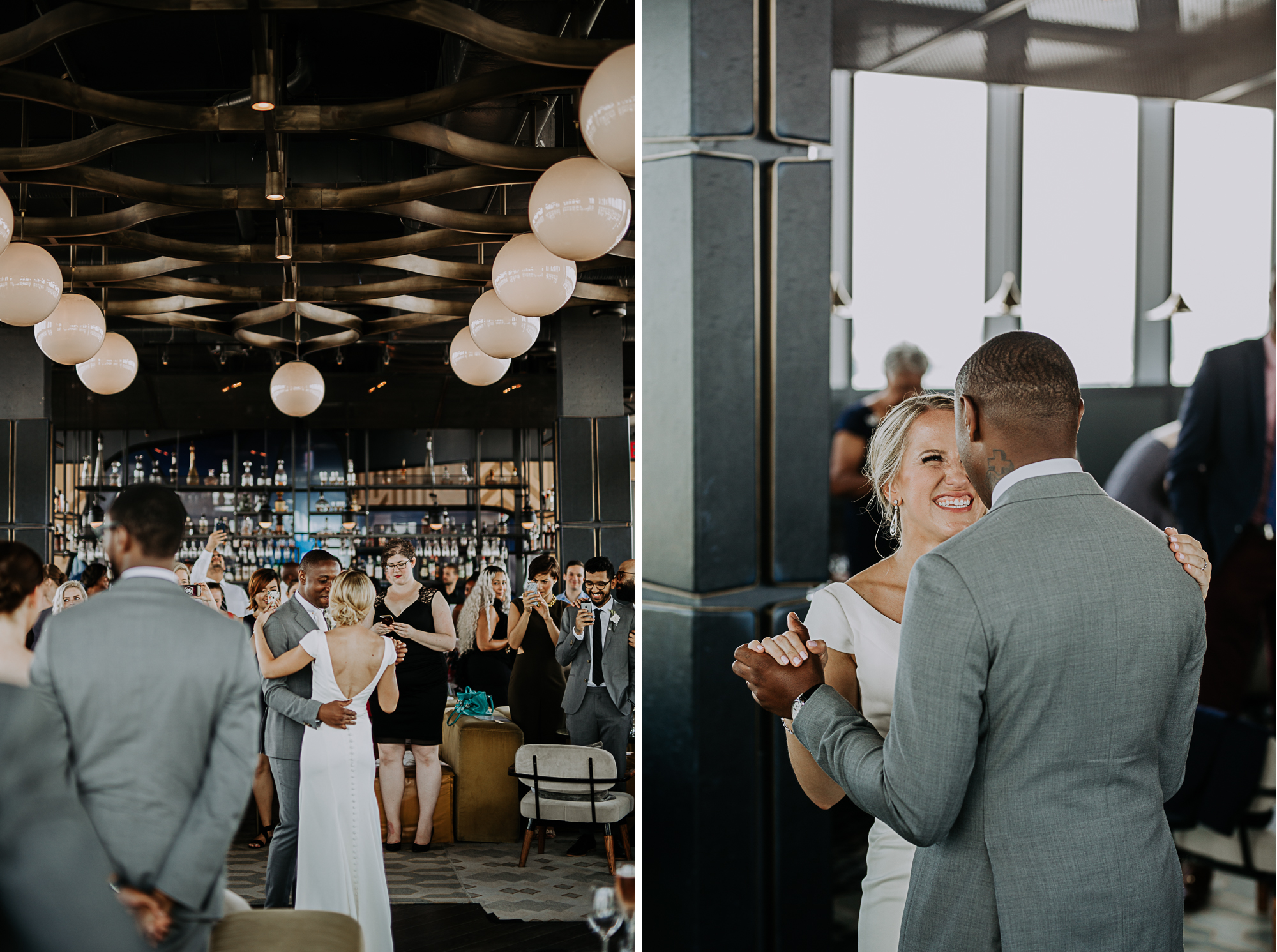 Bethany+Kevin_Married_Blog_0115.jpg