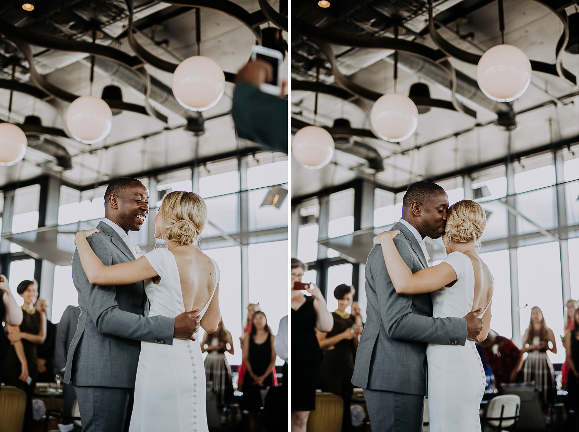 Bethany+Kevin_Married_Blog_0117.jpg