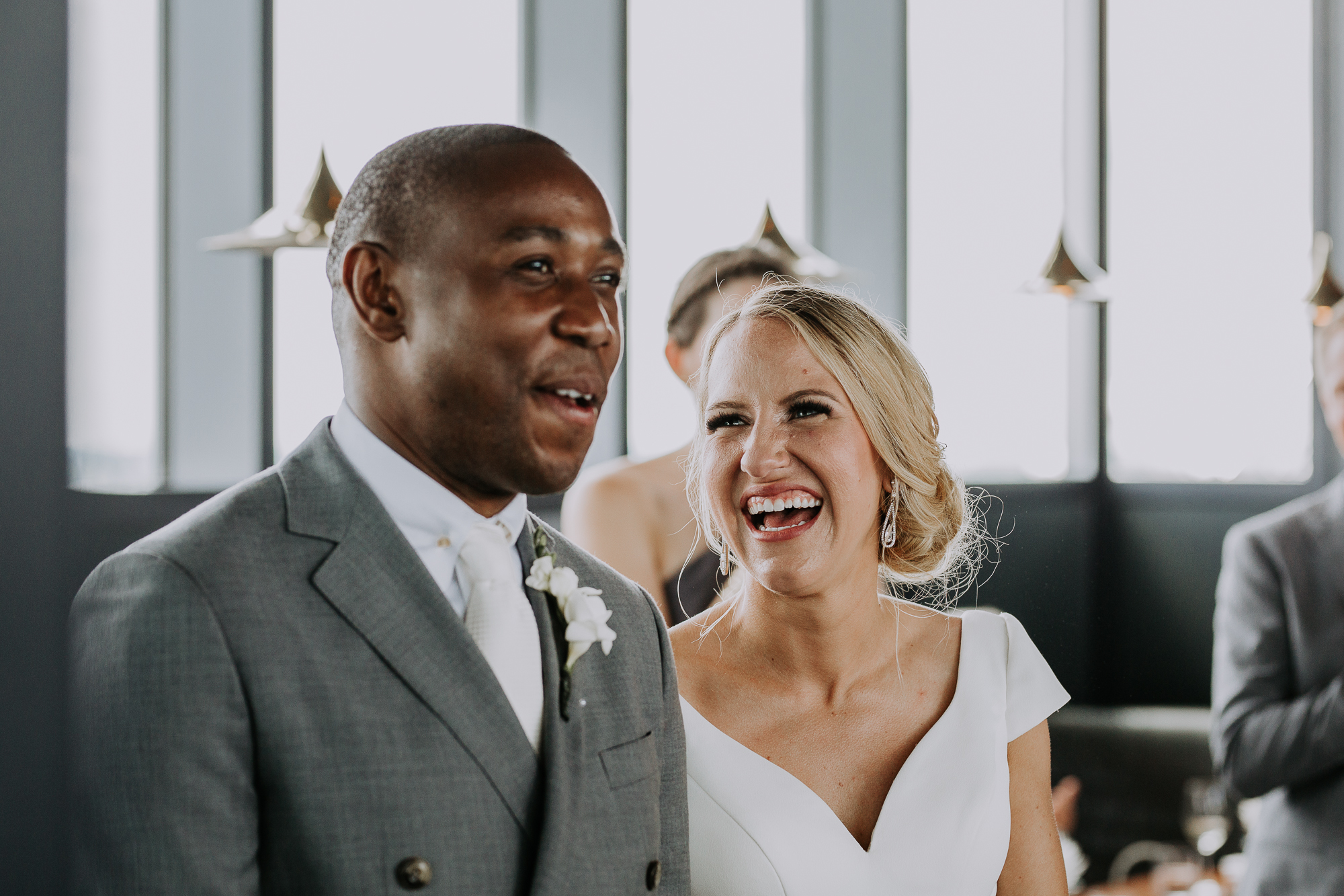 Bethany+Kevin_Married_Blog_0128.jpg