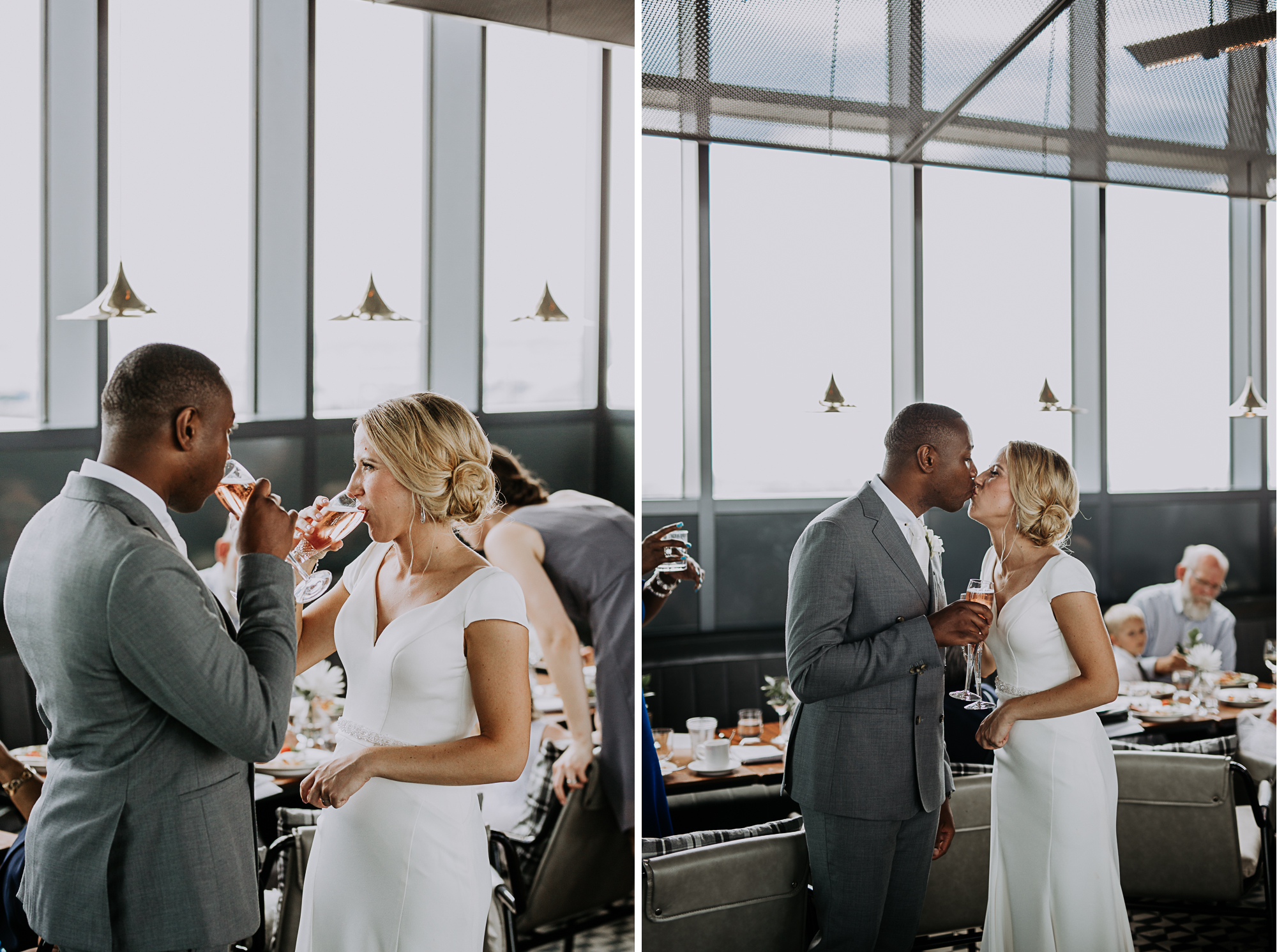Bethany+Kevin_Married_Blog_0131.jpg