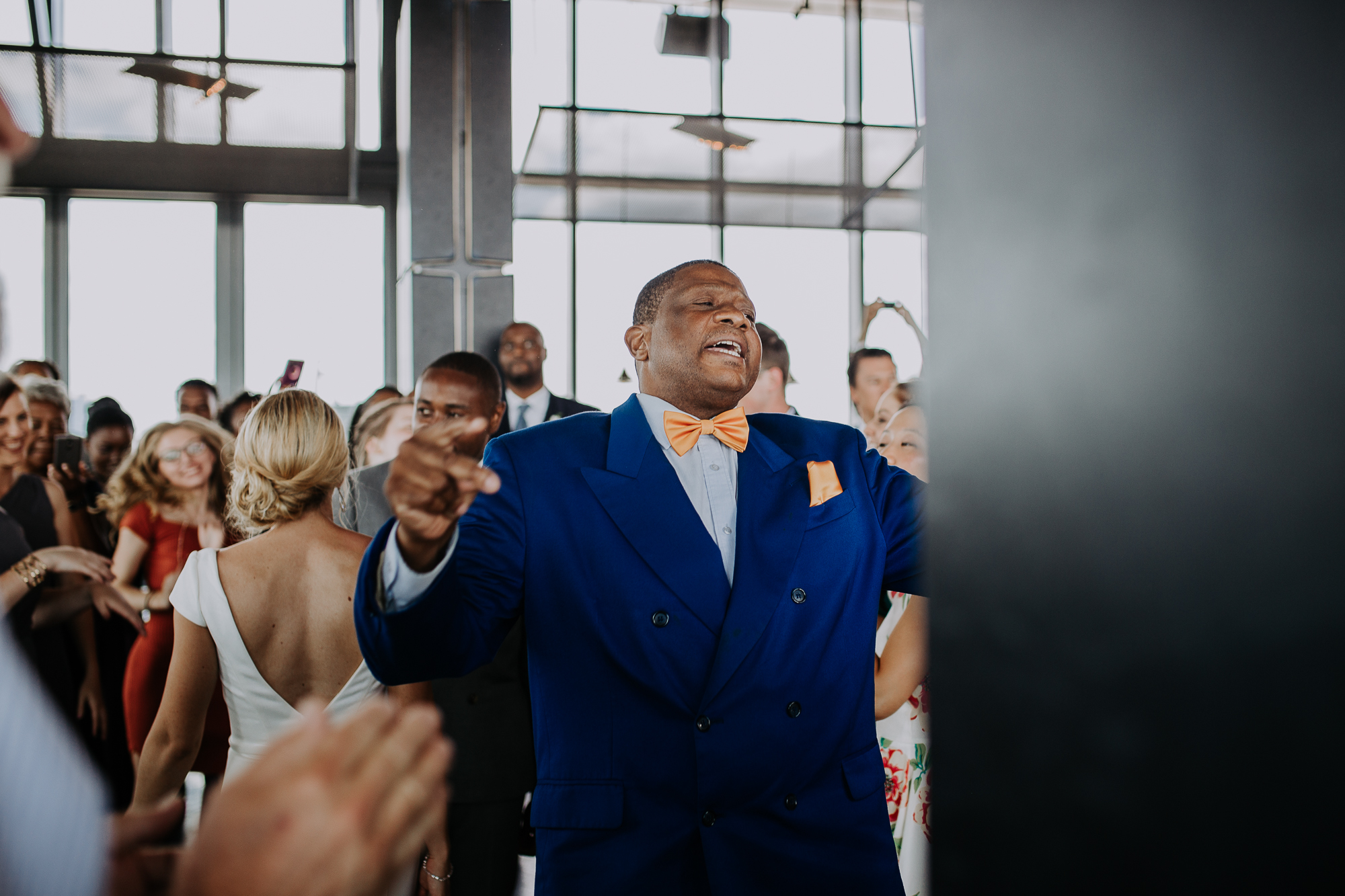 Bethany+Kevin_Married_Blog_0152.jpg