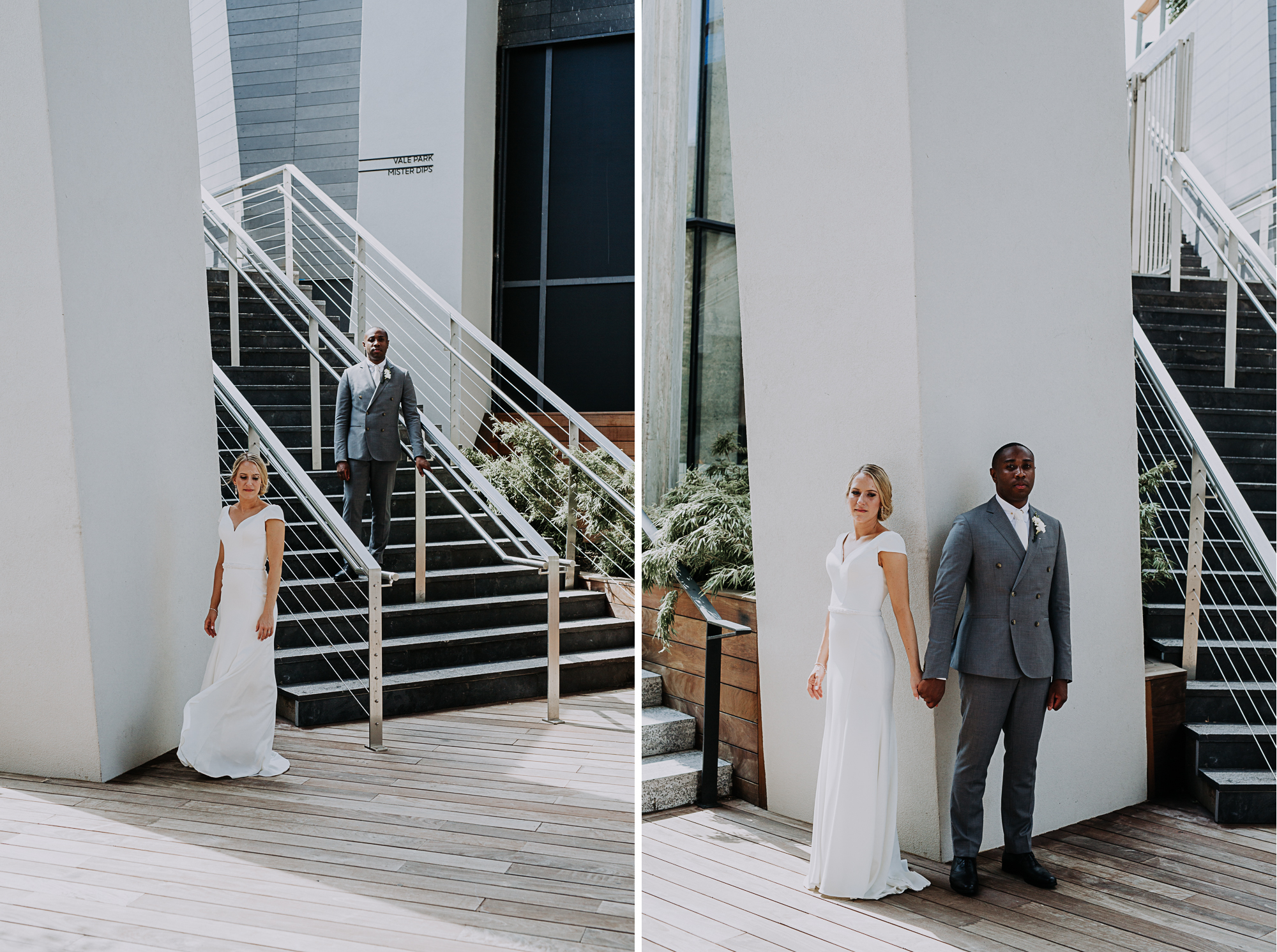 Bethany+Kevin_Married_Blog_0160.jpg