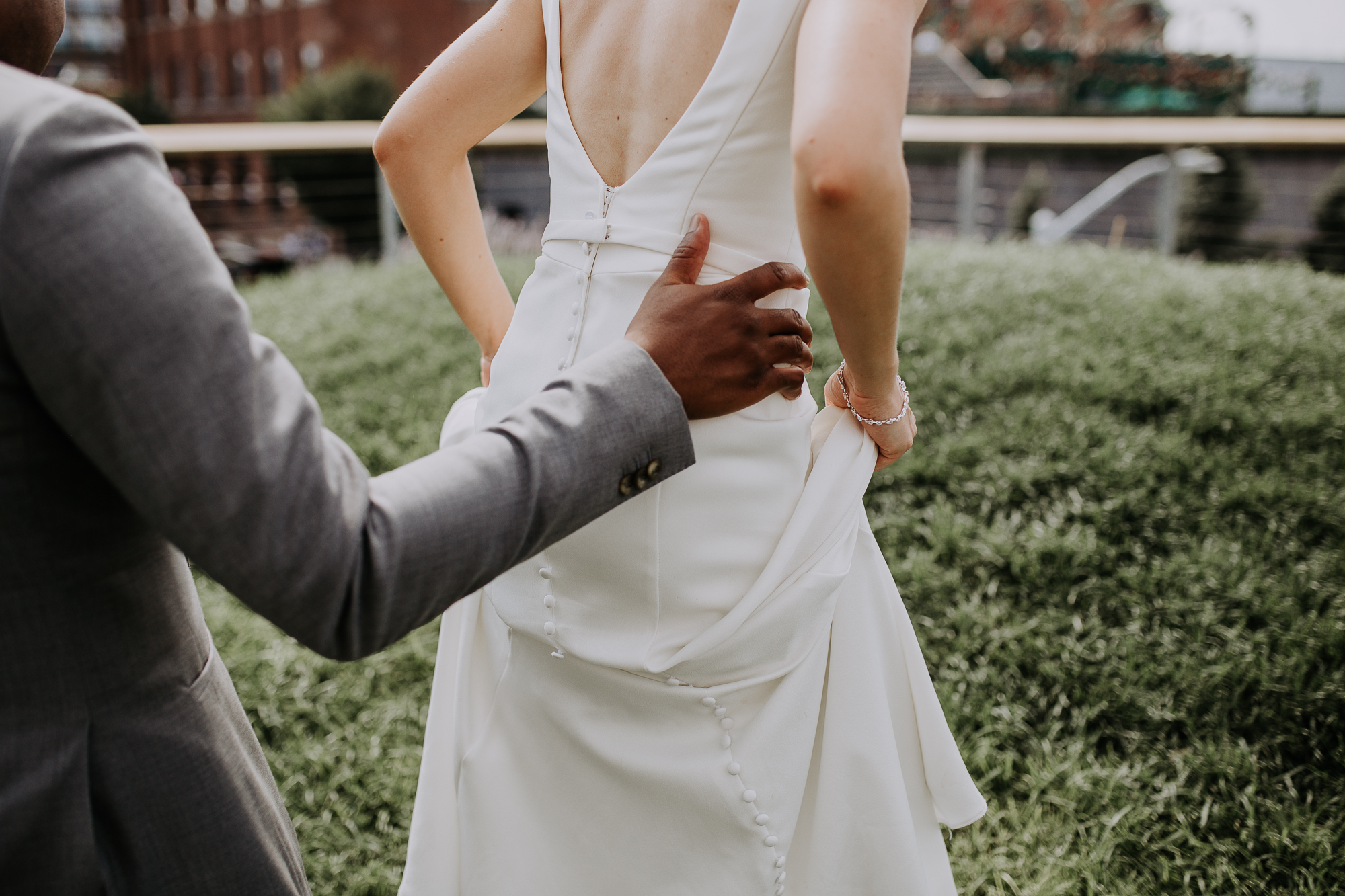 Bethany+Kevin_Married_Blog_0168.jpg