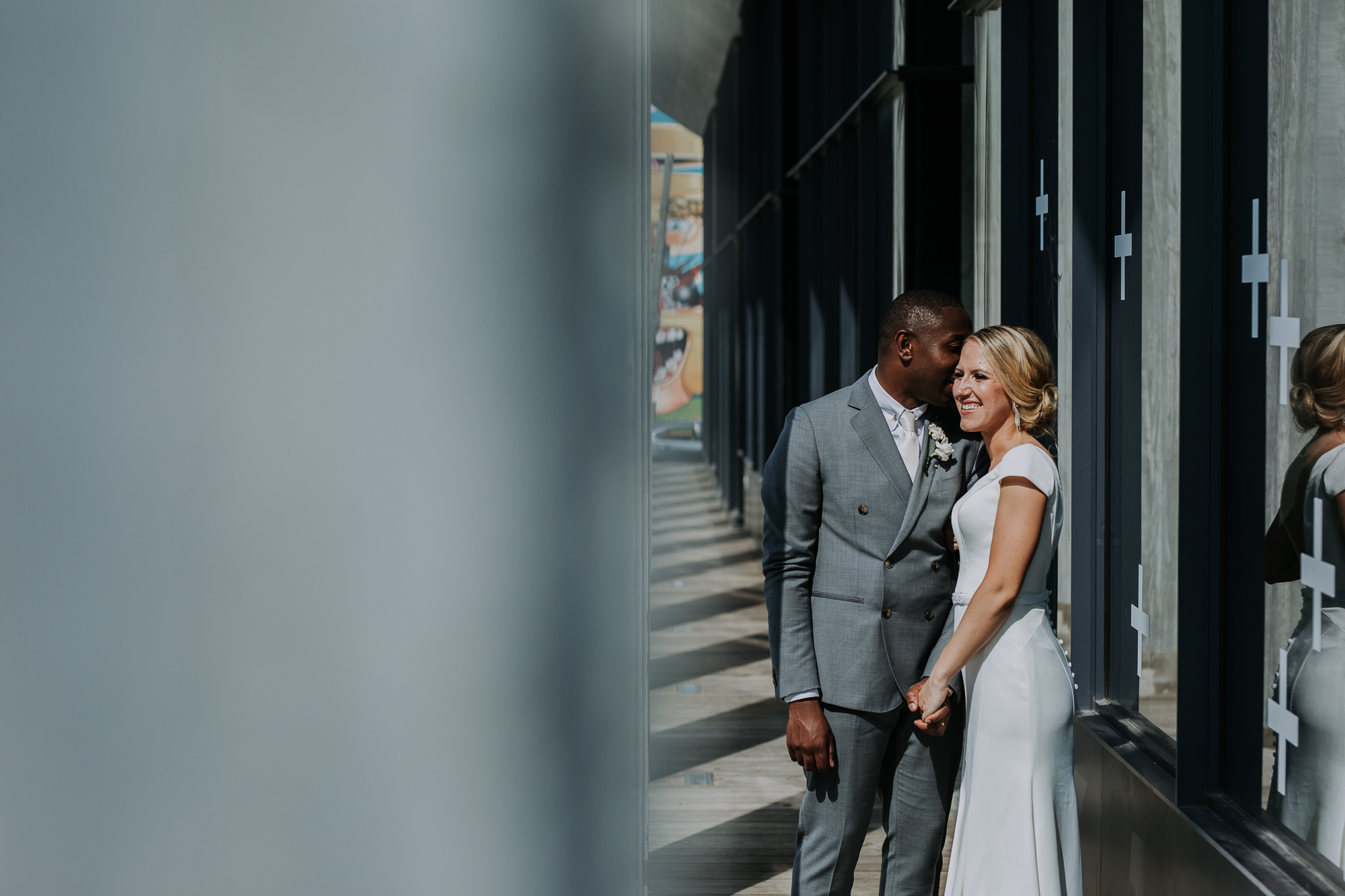 Bethany+Kevin_Married_Blog_0175.jpg
