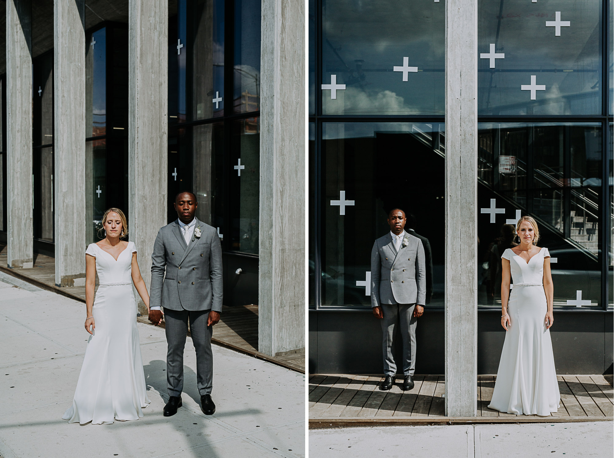 Bethany+Kevin_Married_Blog_0174.jpg