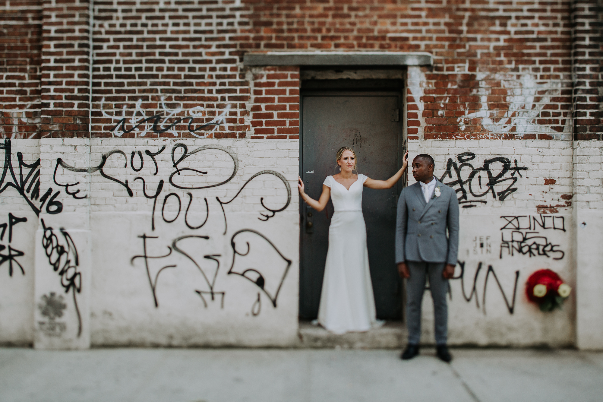 Bethany+Kevin_Married_Blog_0176.jpg