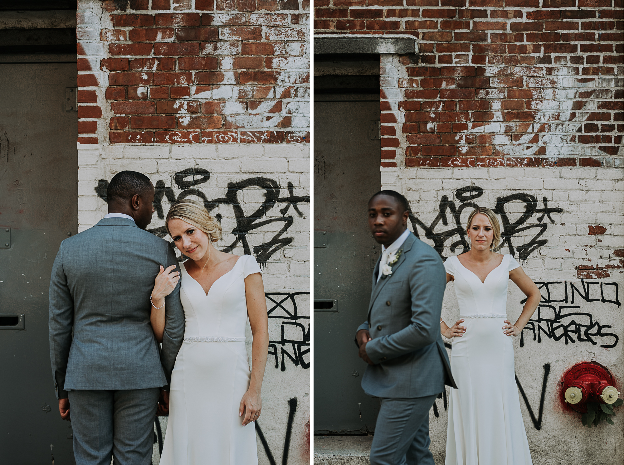 Bethany+Kevin_Married_Blog_0184.jpg