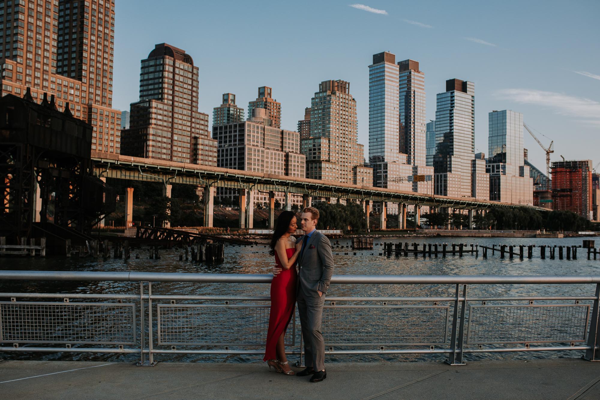 Wendy+Kyle_Engaged_Blog_0026.jpg