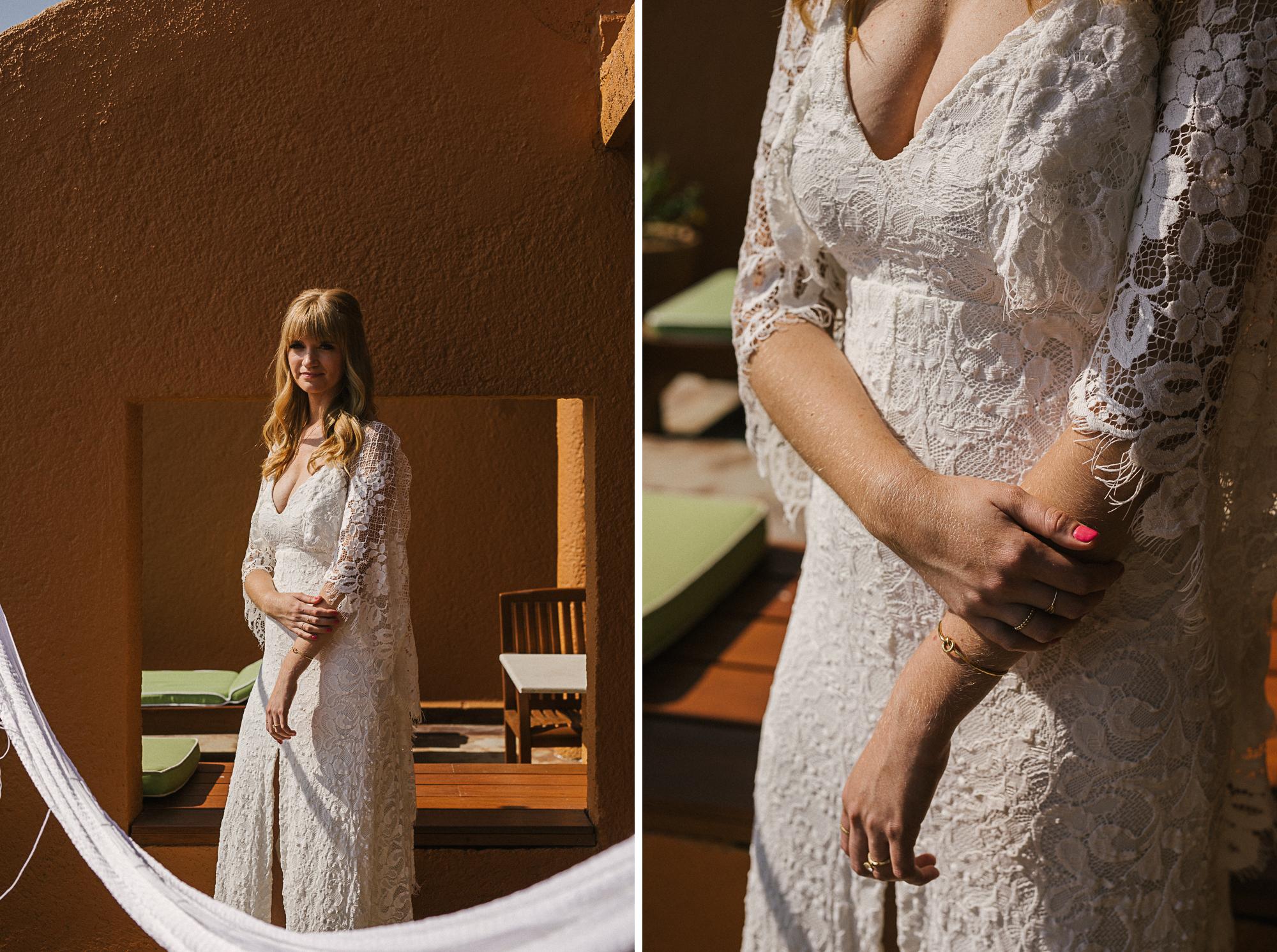 Kate+Luis_Married_Blog_0042.jpg