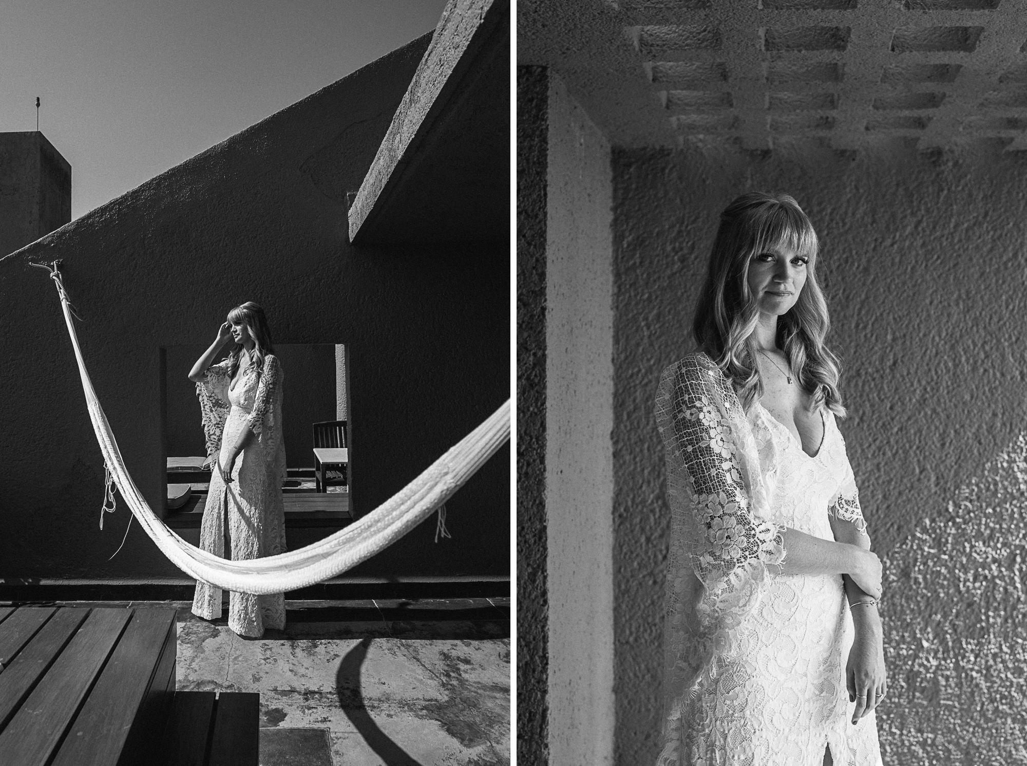 Kate+Luis_Married_Blog_0043.jpg